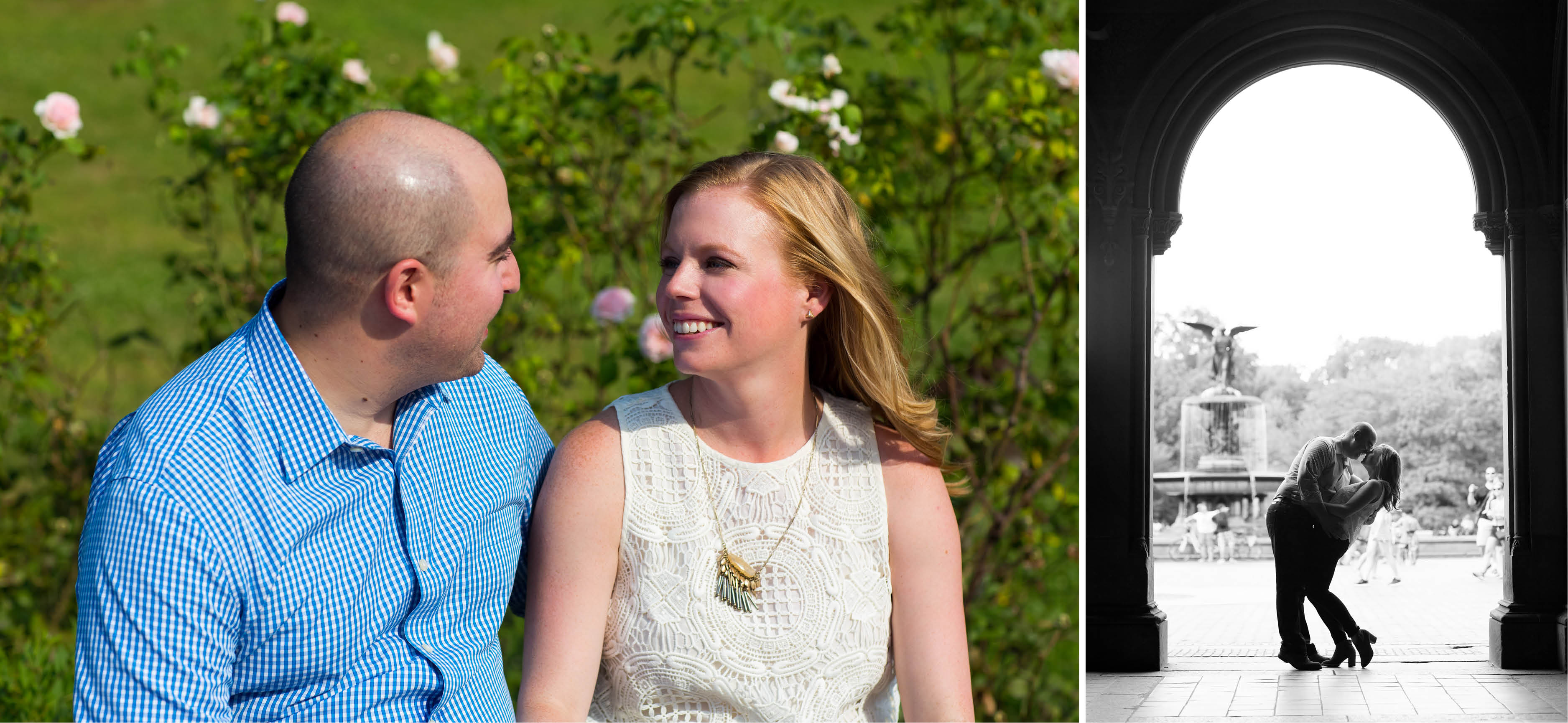 Emma_cleary_photography Central park engagement2