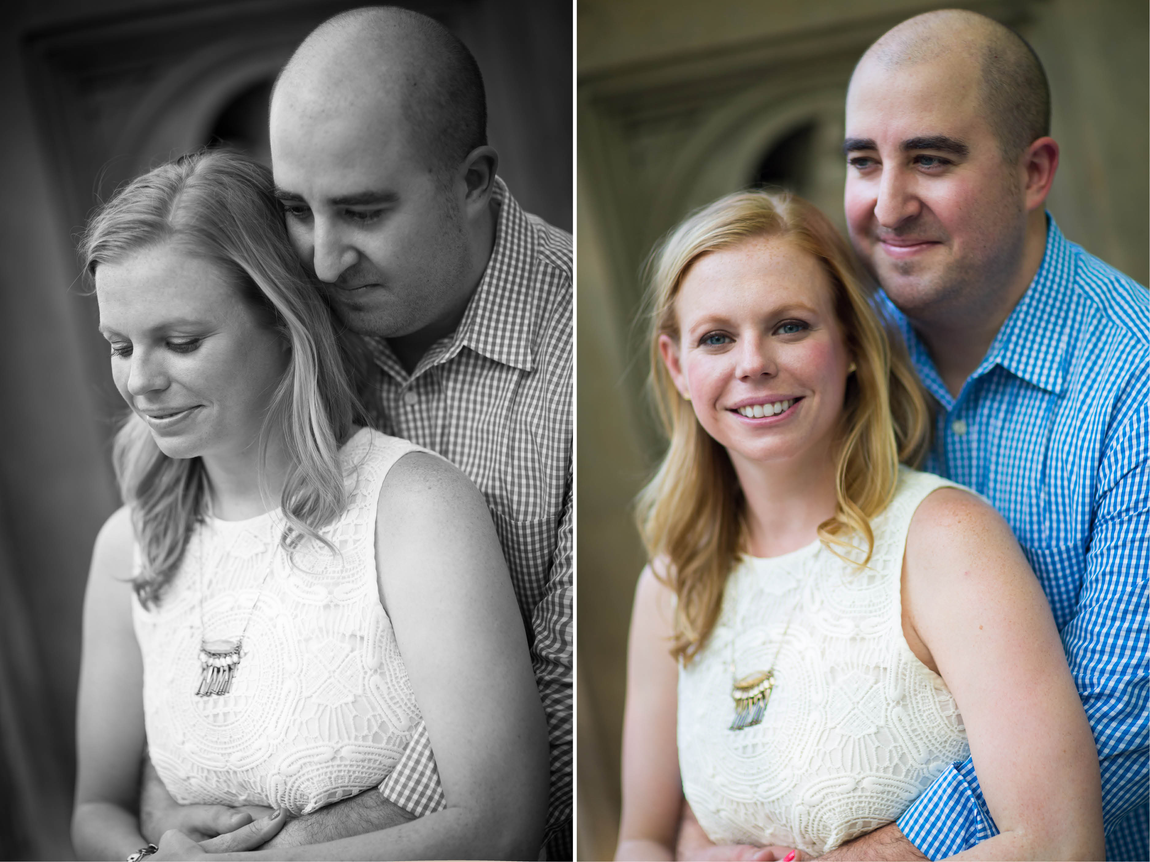 Emma_cleary_photography Central park engagement3