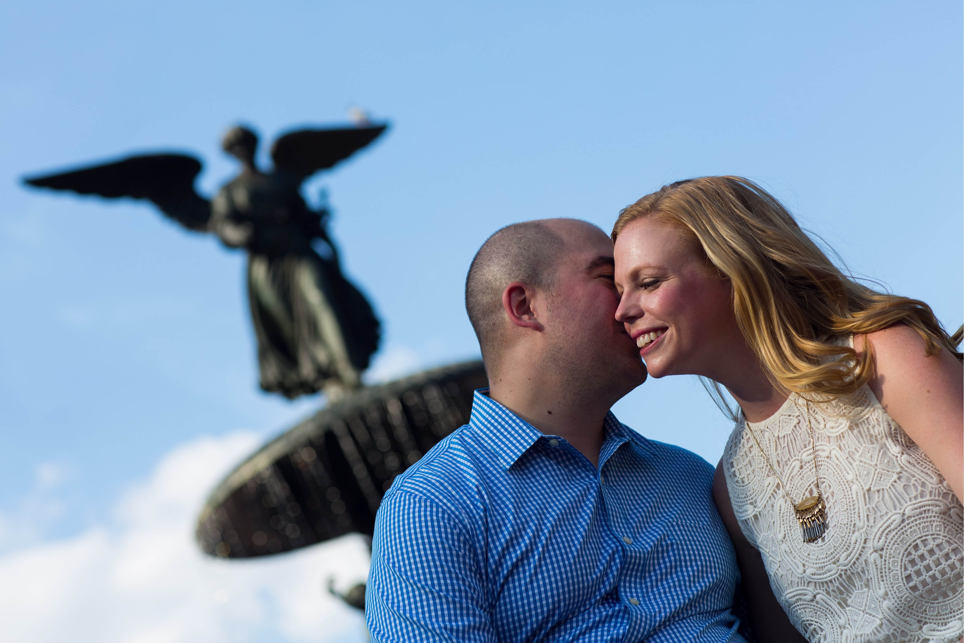 Emma_cleary_photography Central park engagement4