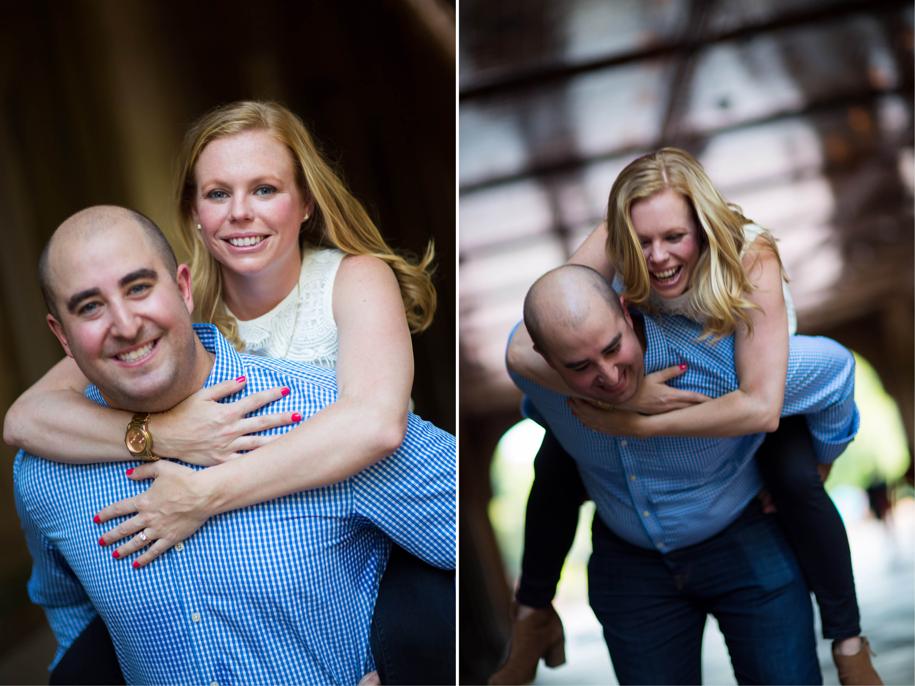 Emma_cleary_photography Central park engagement6