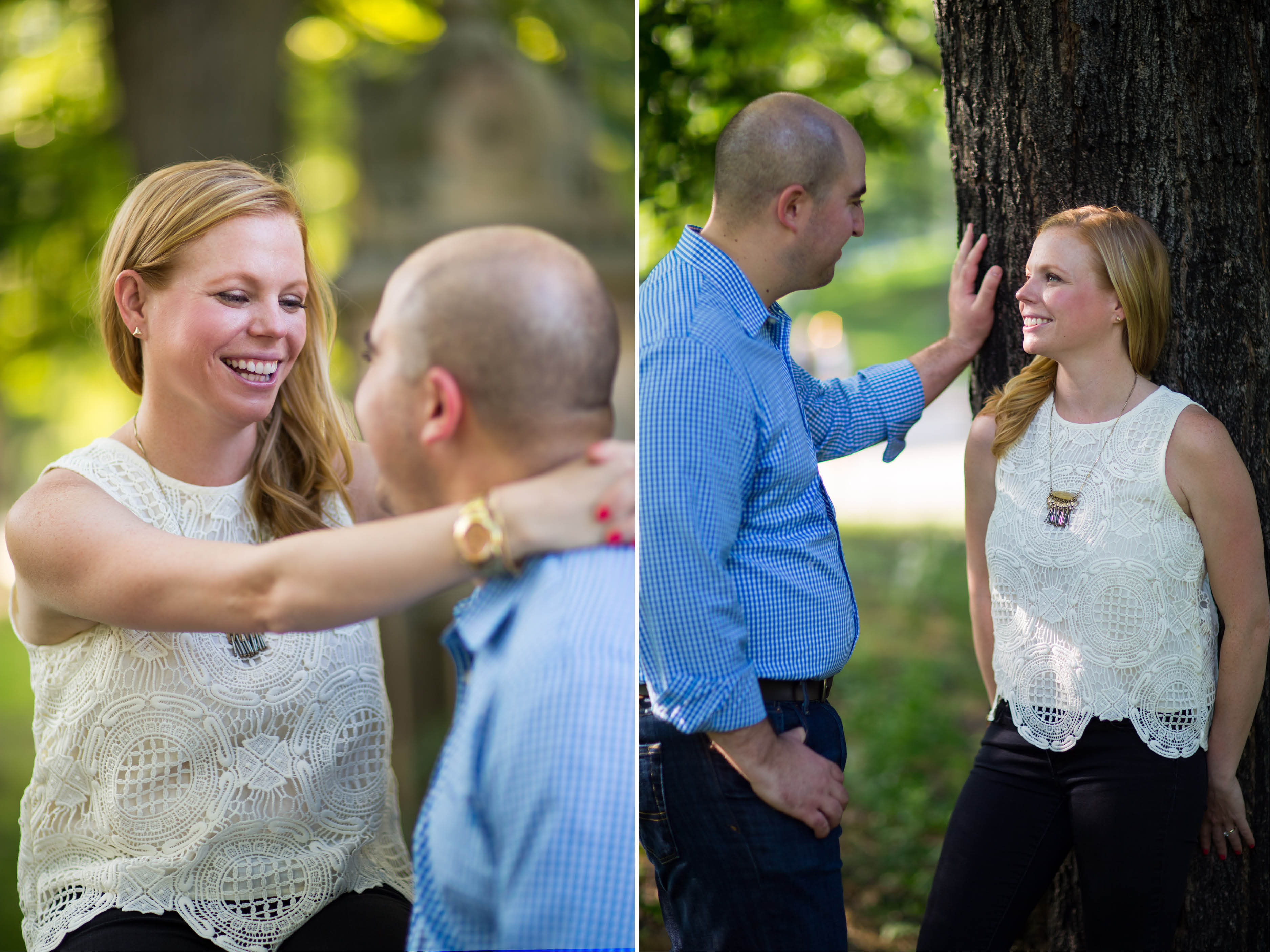 Emma_cleary_photography Central park engagement8
