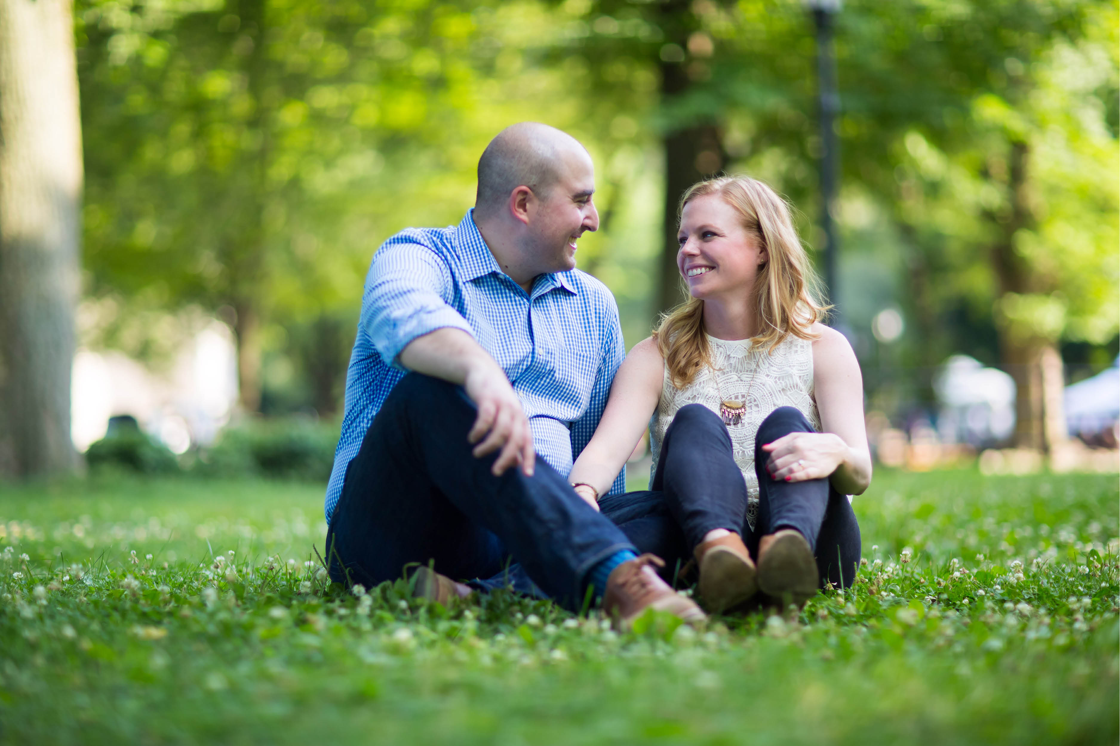 Emma_cleary_photography Central park engagement9