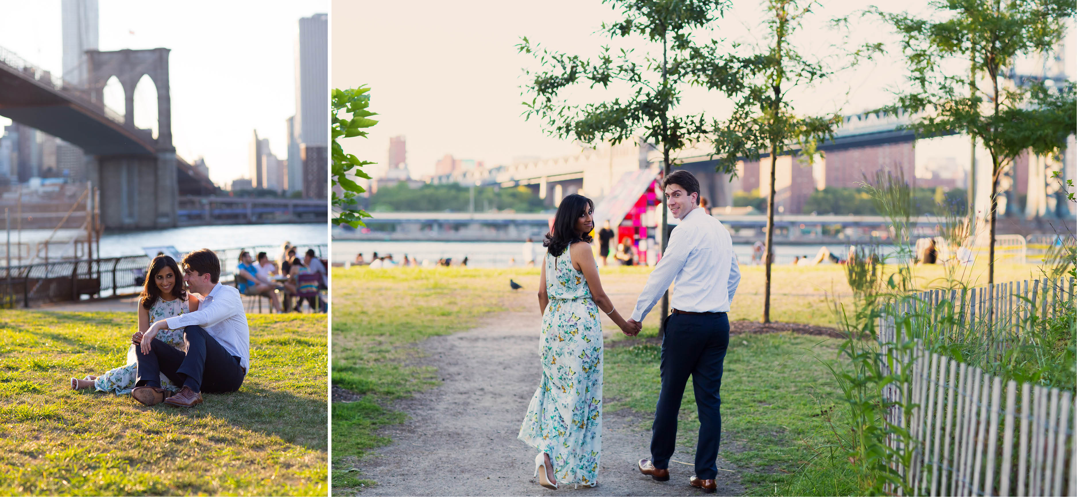 Emma_cleary_photography dumbo engagement11