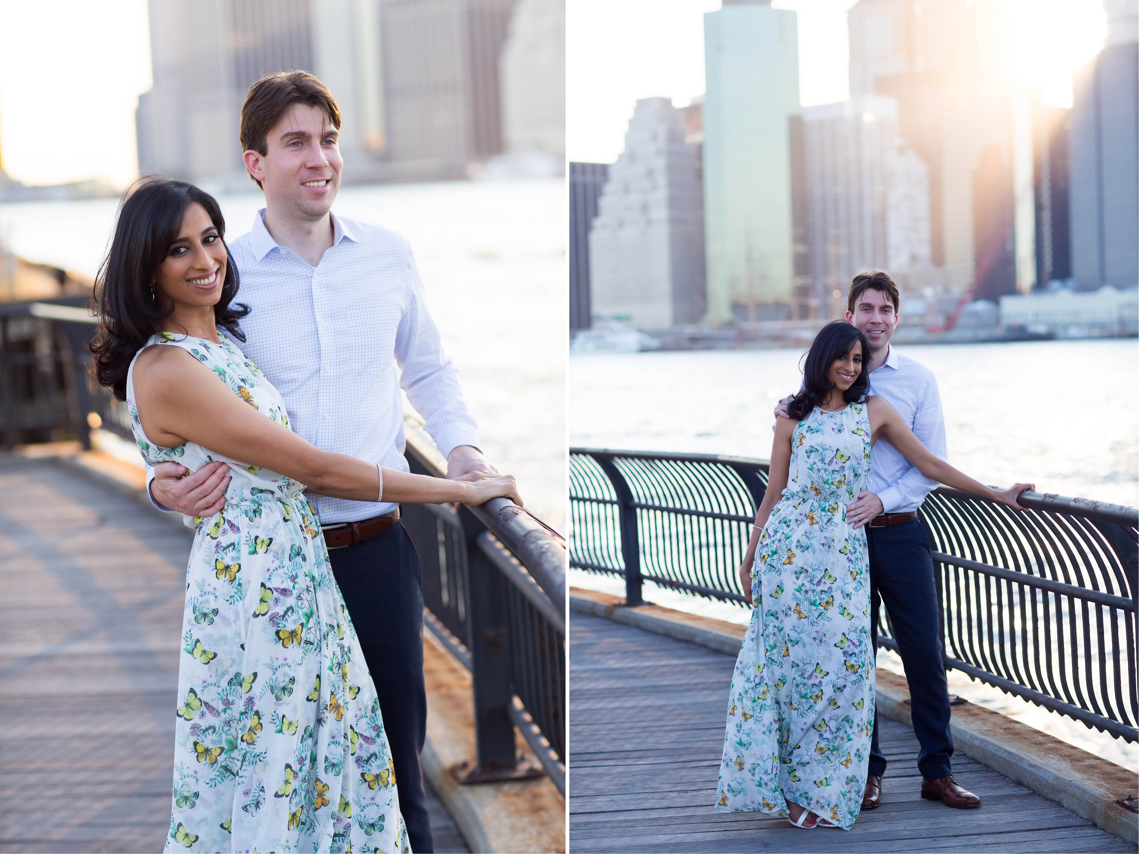 Emma_cleary_photography dumbo engagement12