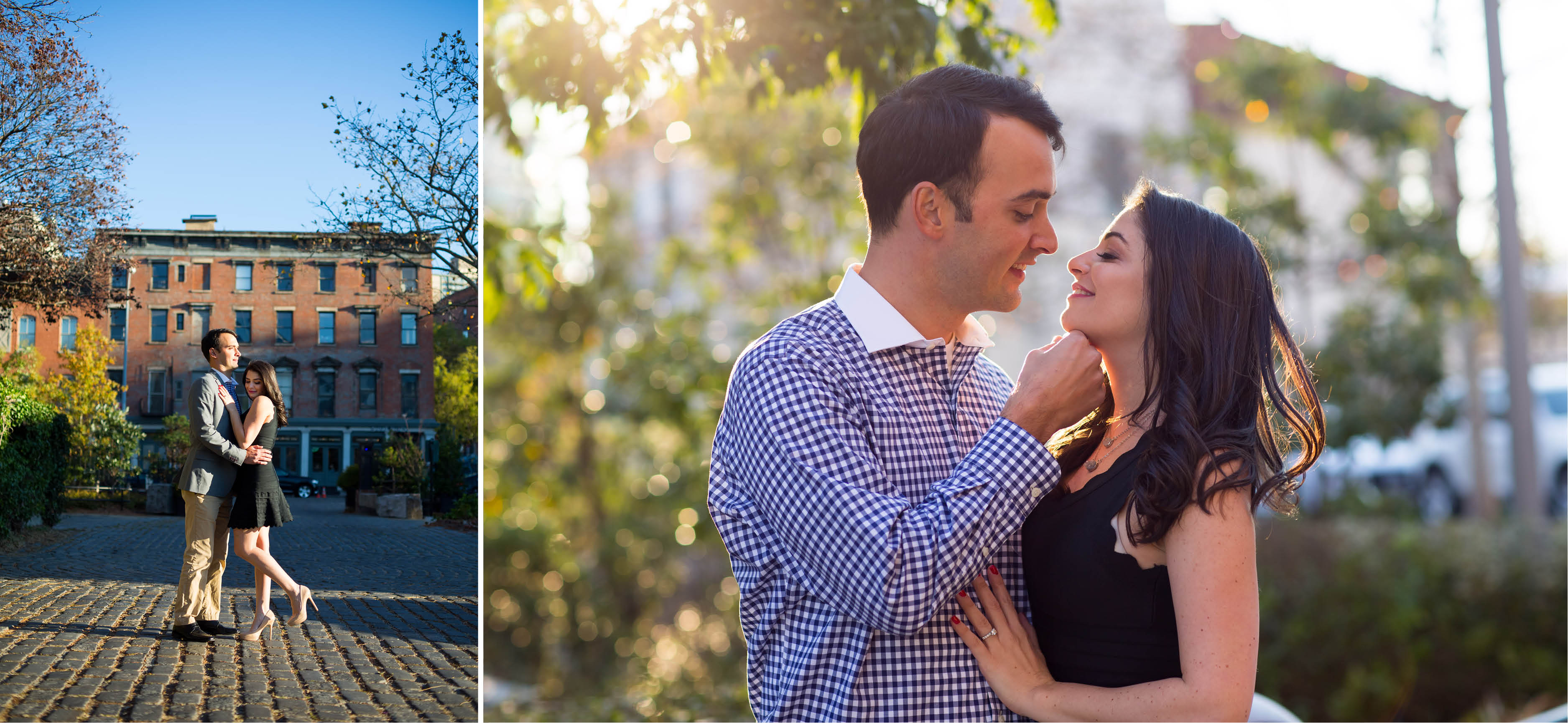 Emma_cleary_photography Dumbo Engagement shoot4