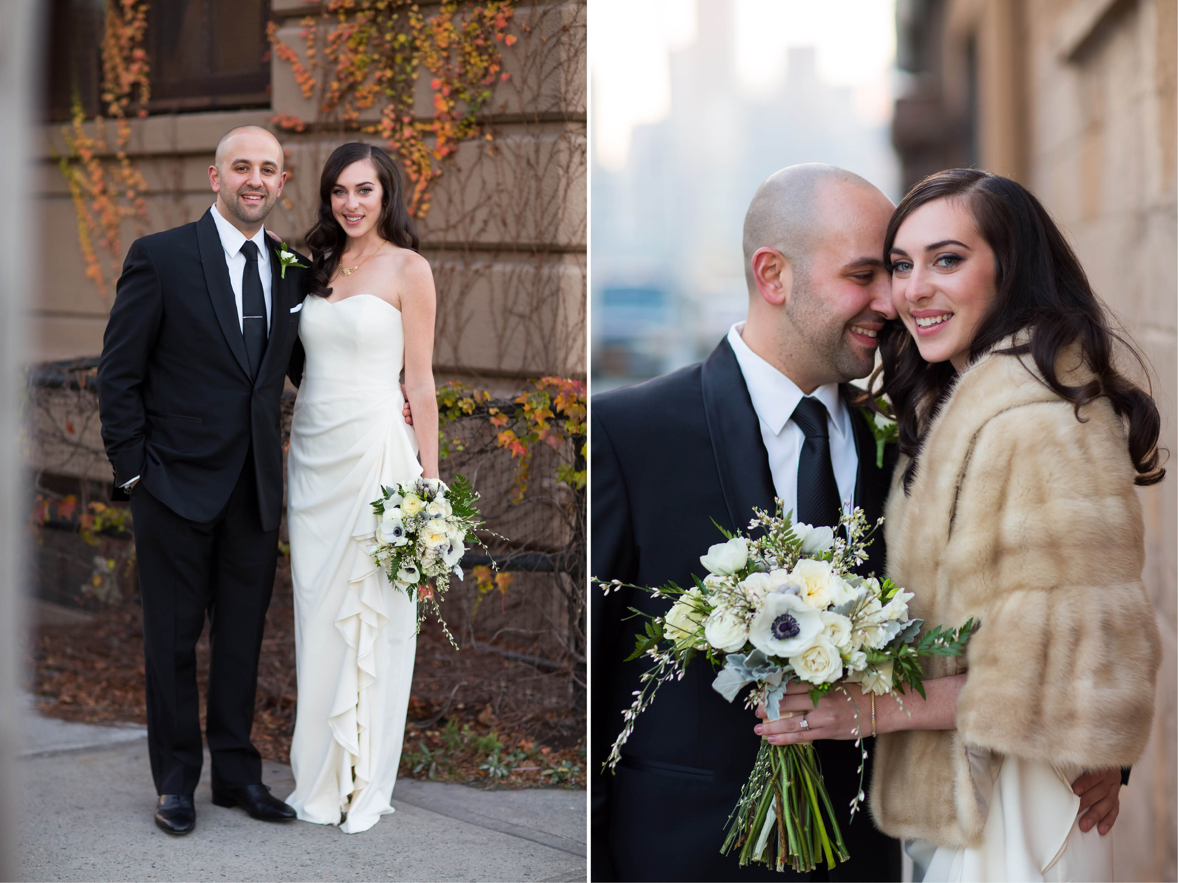 Emma_cleary_photography Metropolitan building wedding14