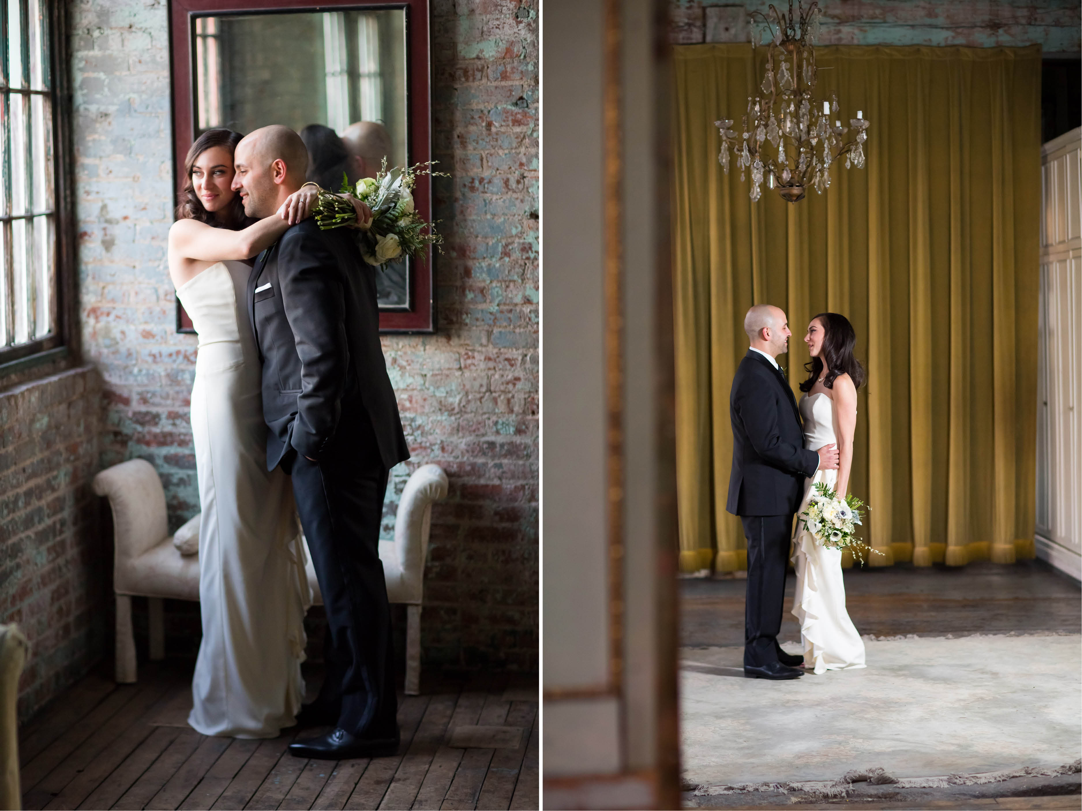 Emma_cleary_photography Metropolitan building wedding16