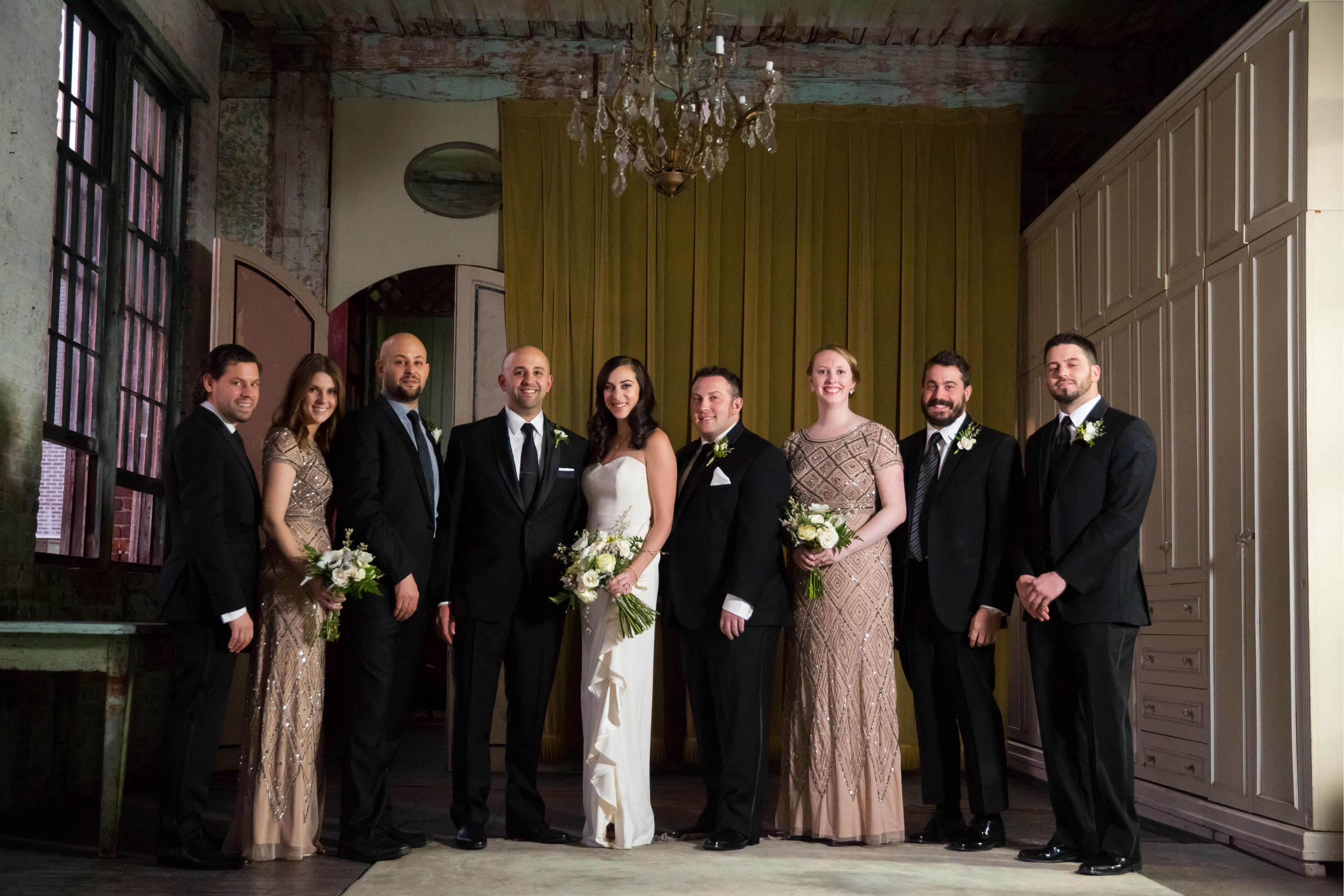 Emma_cleary_photography Metropolitan building wedding18