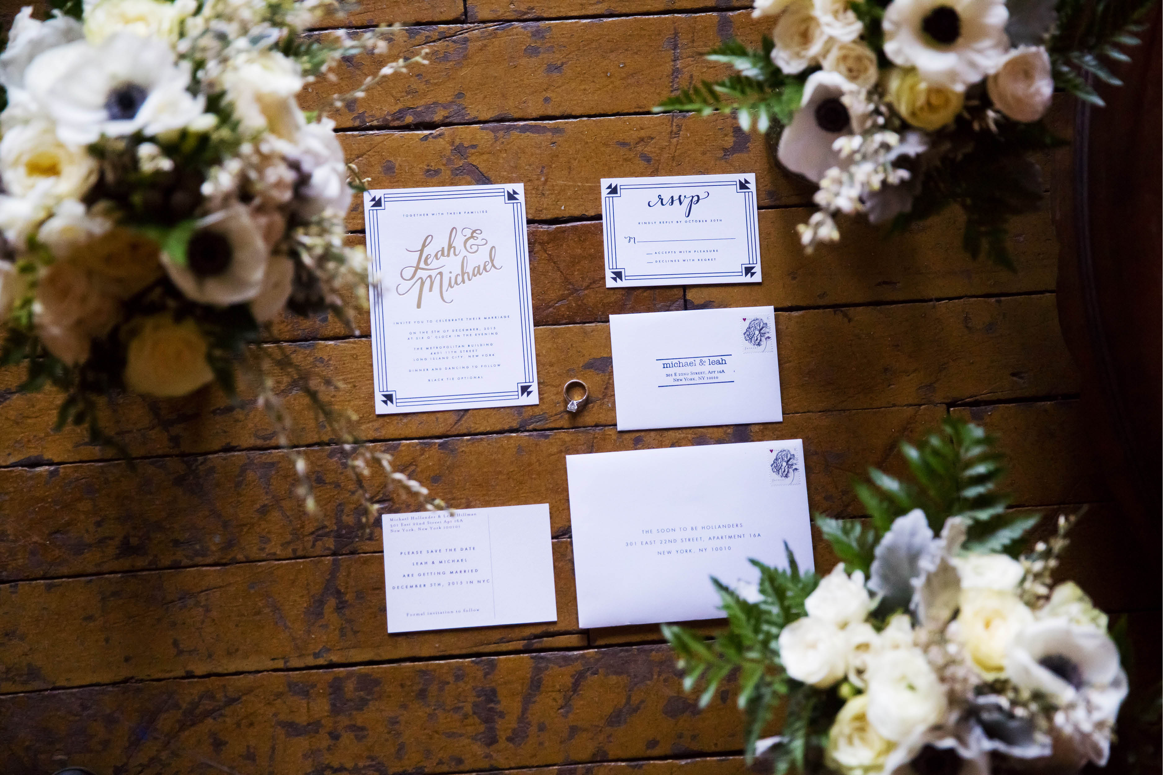 Emma_cleary_photography Metropolitan building wedding2