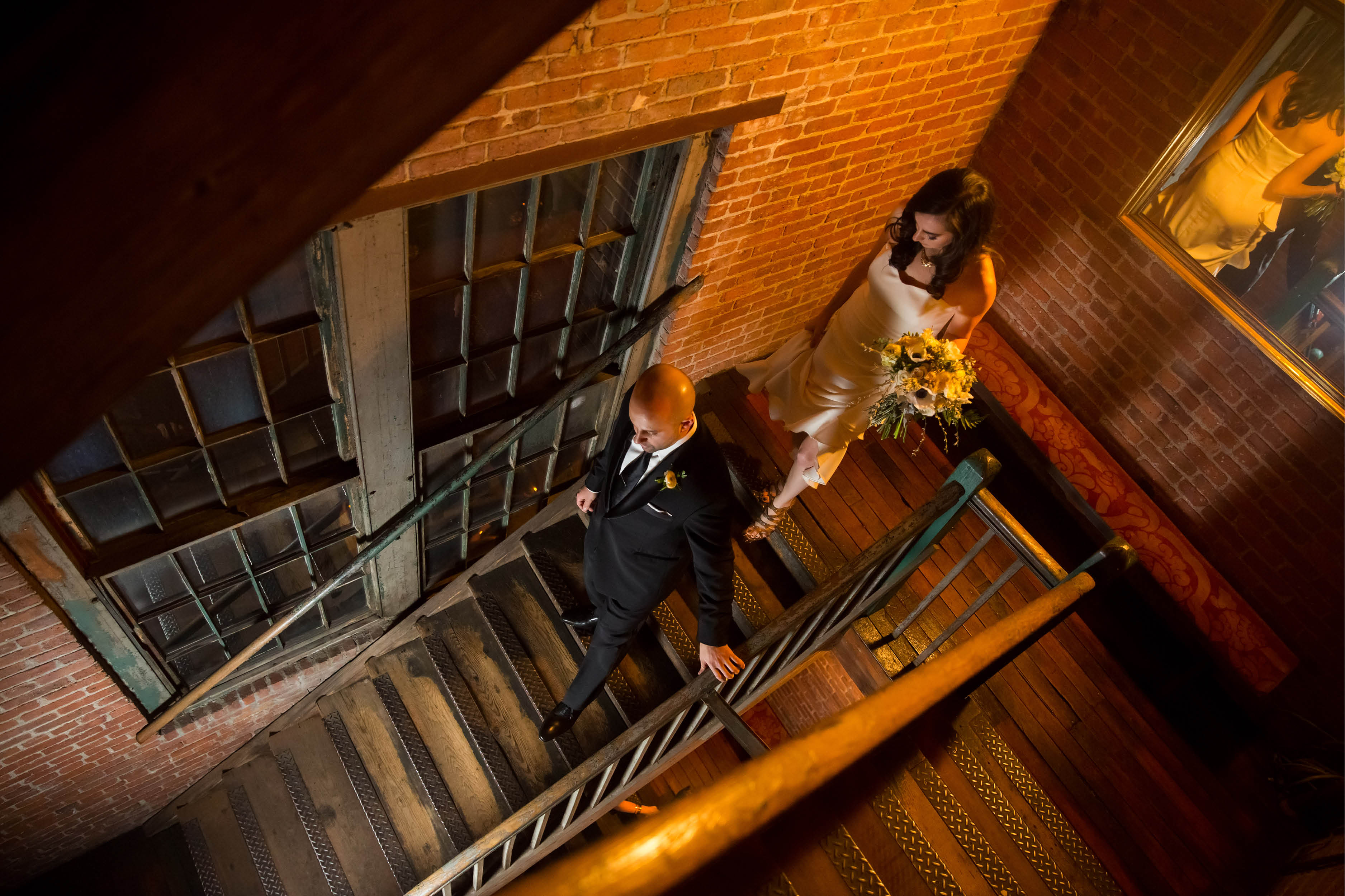 Emma_cleary_photography Metropolitan building wedding20