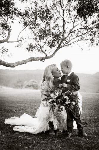 Destination wedding wedding photographer