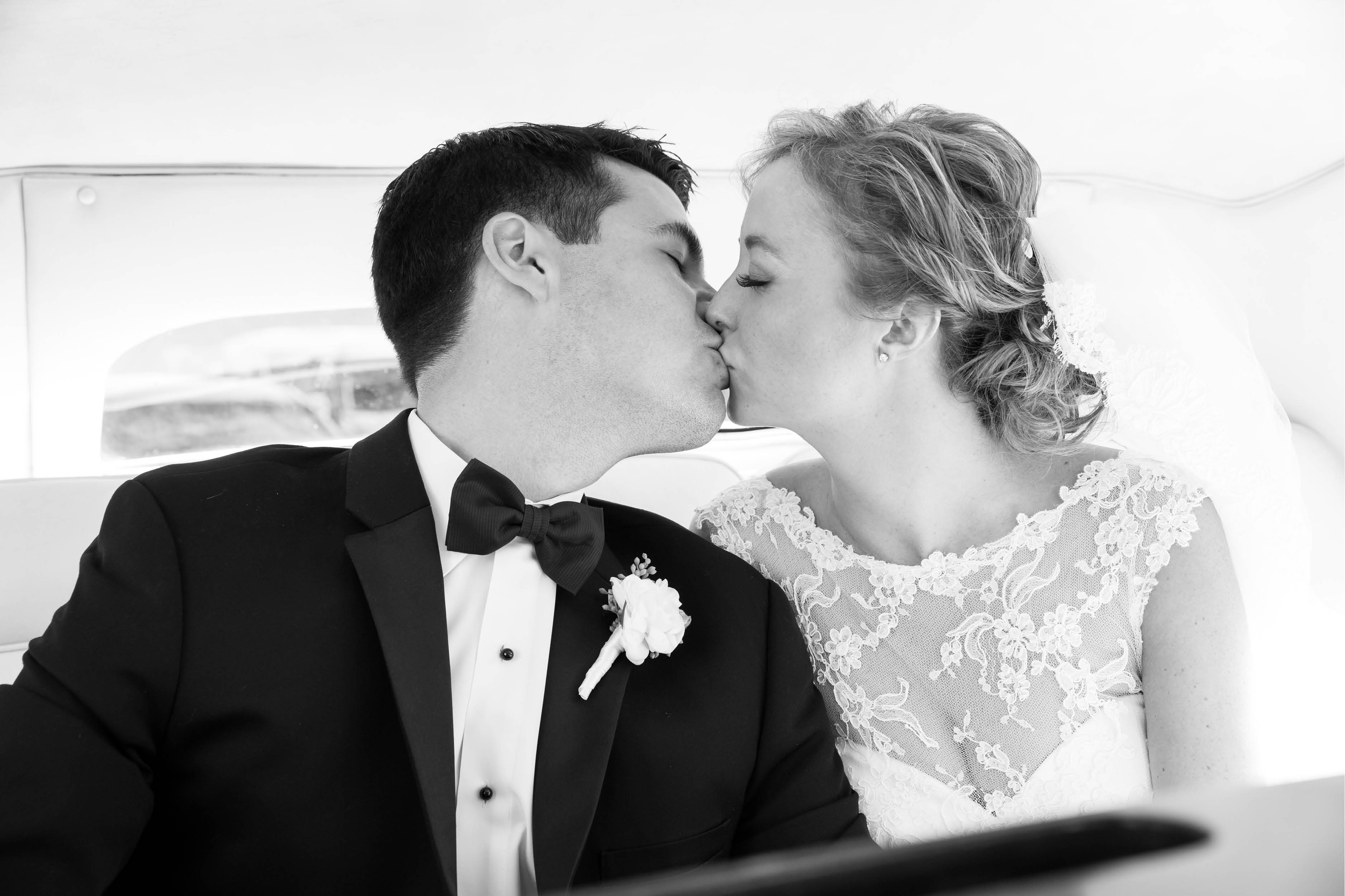 Emma_cleary_ photography_ wedding10