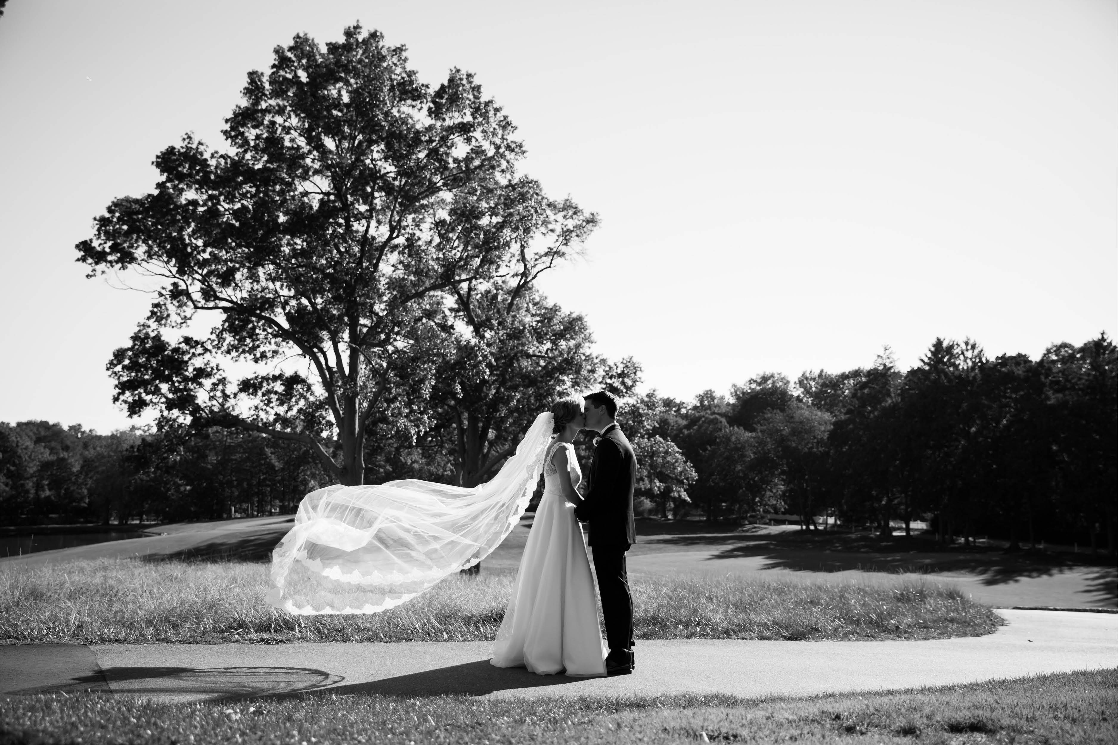 Emma_cleary_ photography_ wedding11