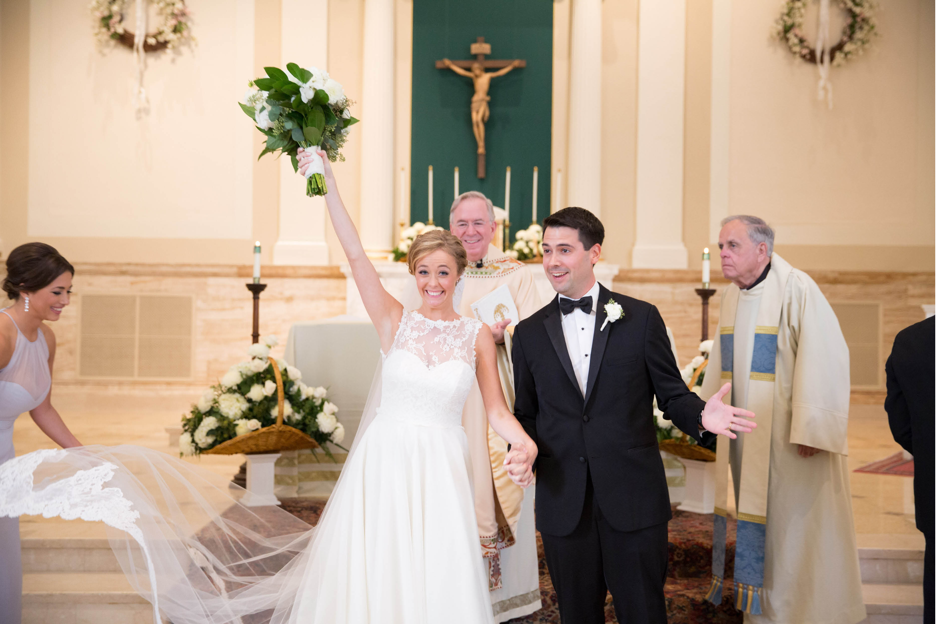 Emma_cleary_ photography_ wedding7