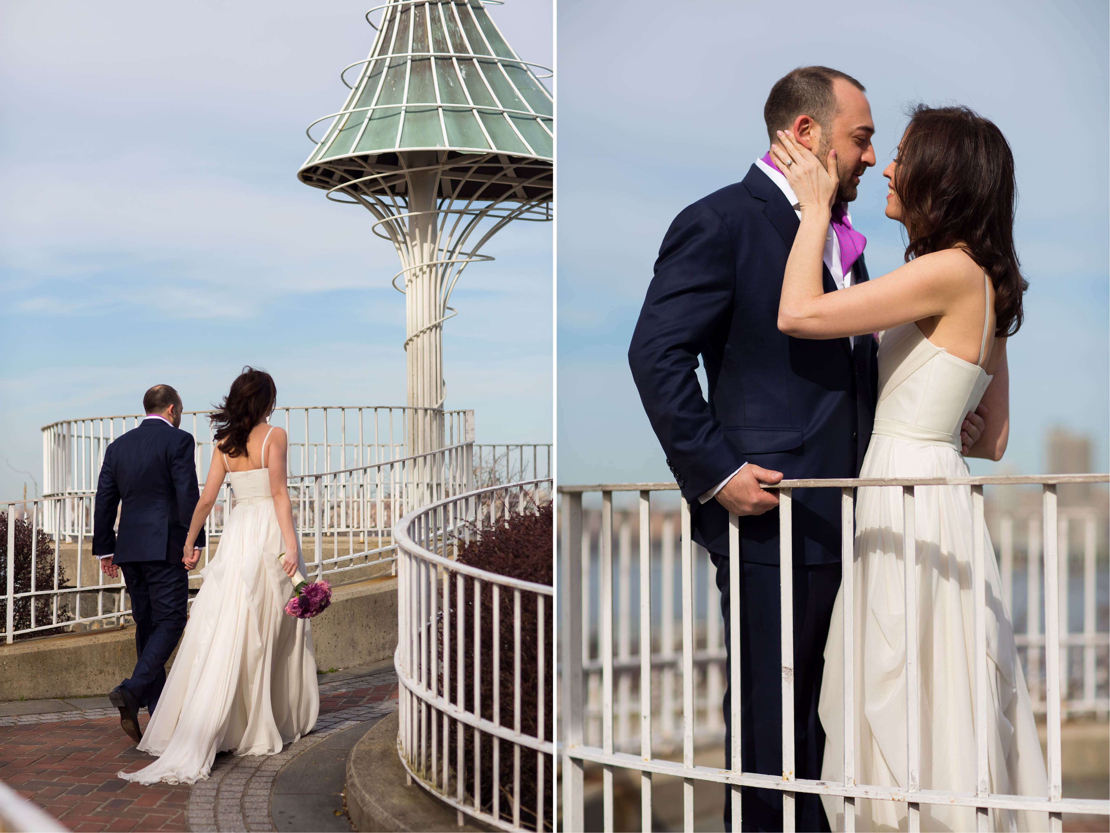 Emma_cleary_ photography_Waterside NJ wedding6