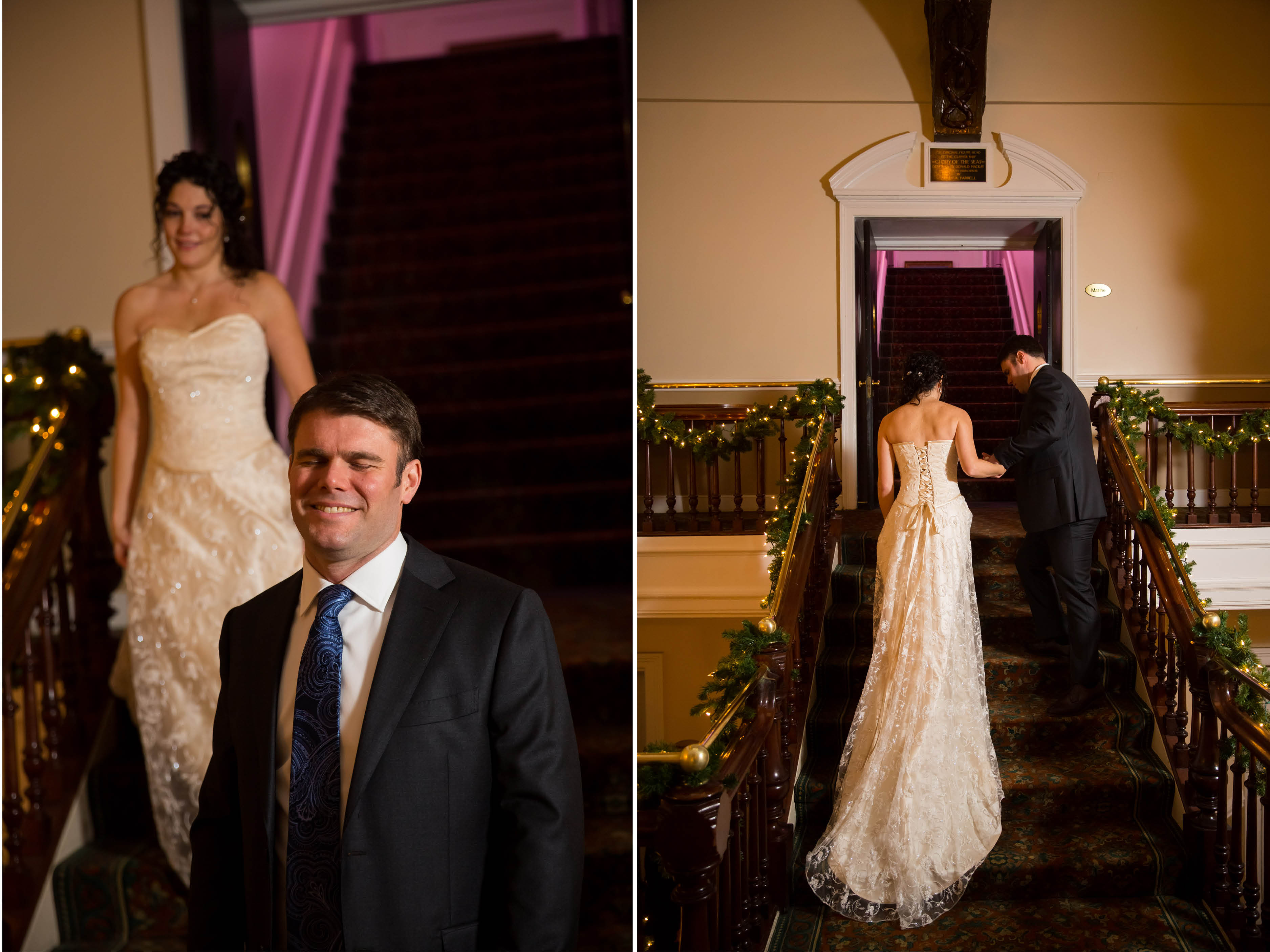 Emma_cleary_photography India House NY wedding