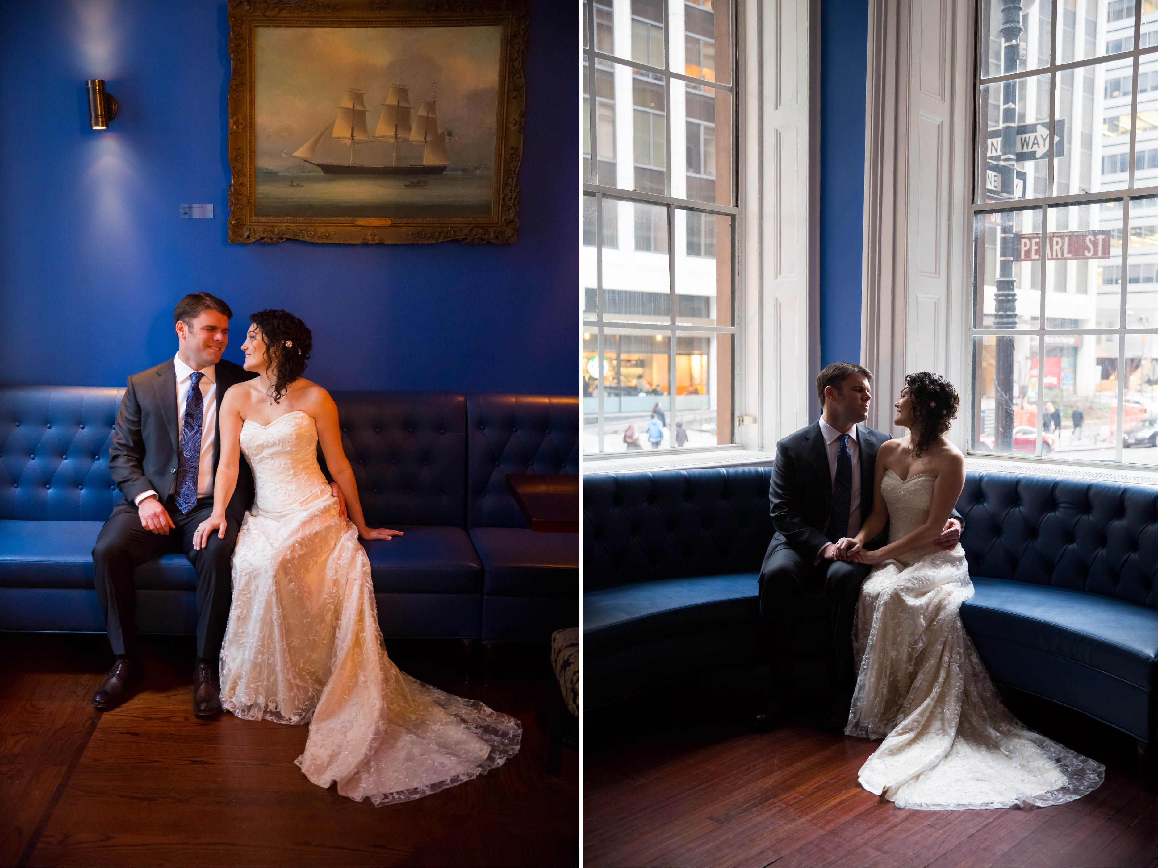 Emma_cleary_photography India House NY wedding3