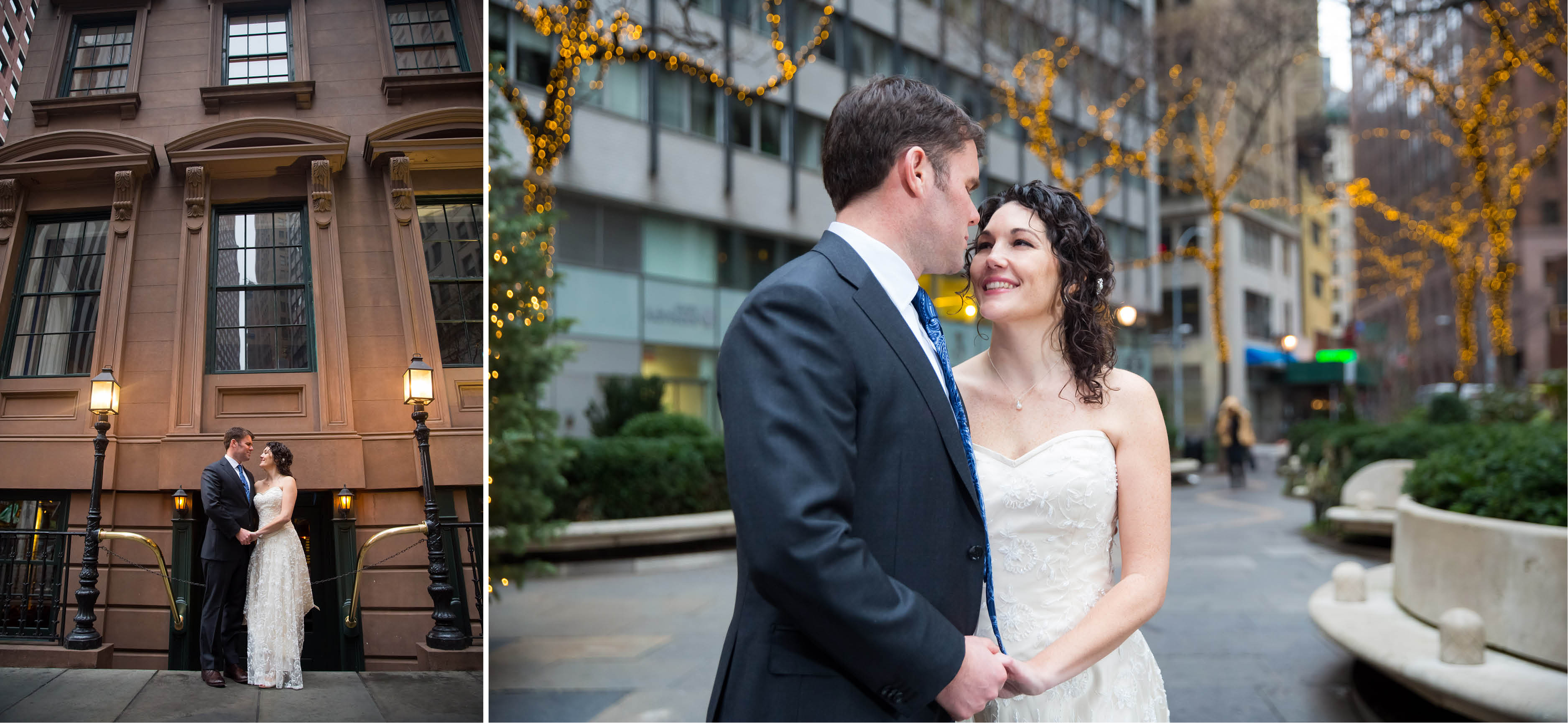 Emma_cleary_photography India House NY wedding4