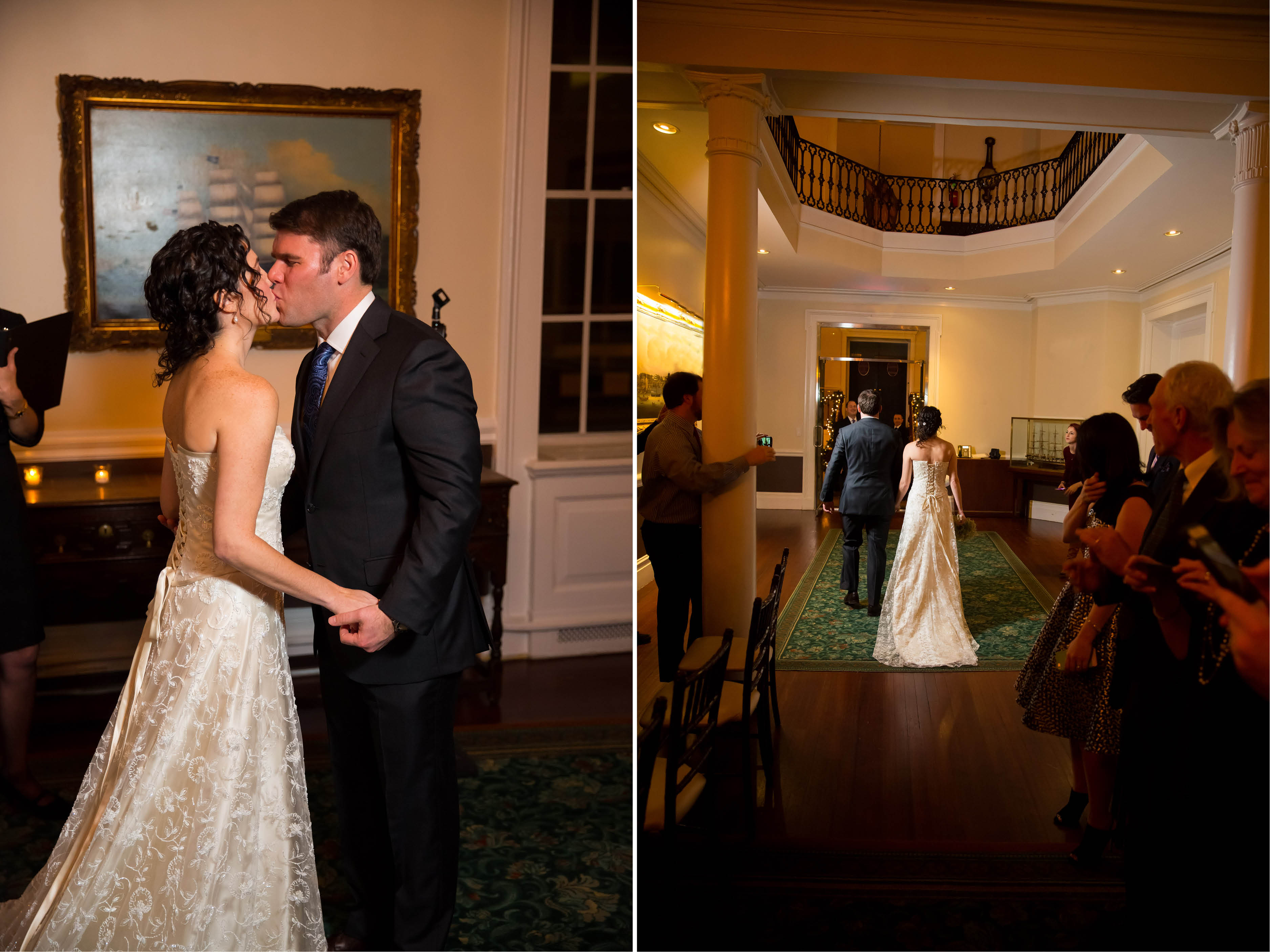 Emma_cleary_photography India House NY wedding7