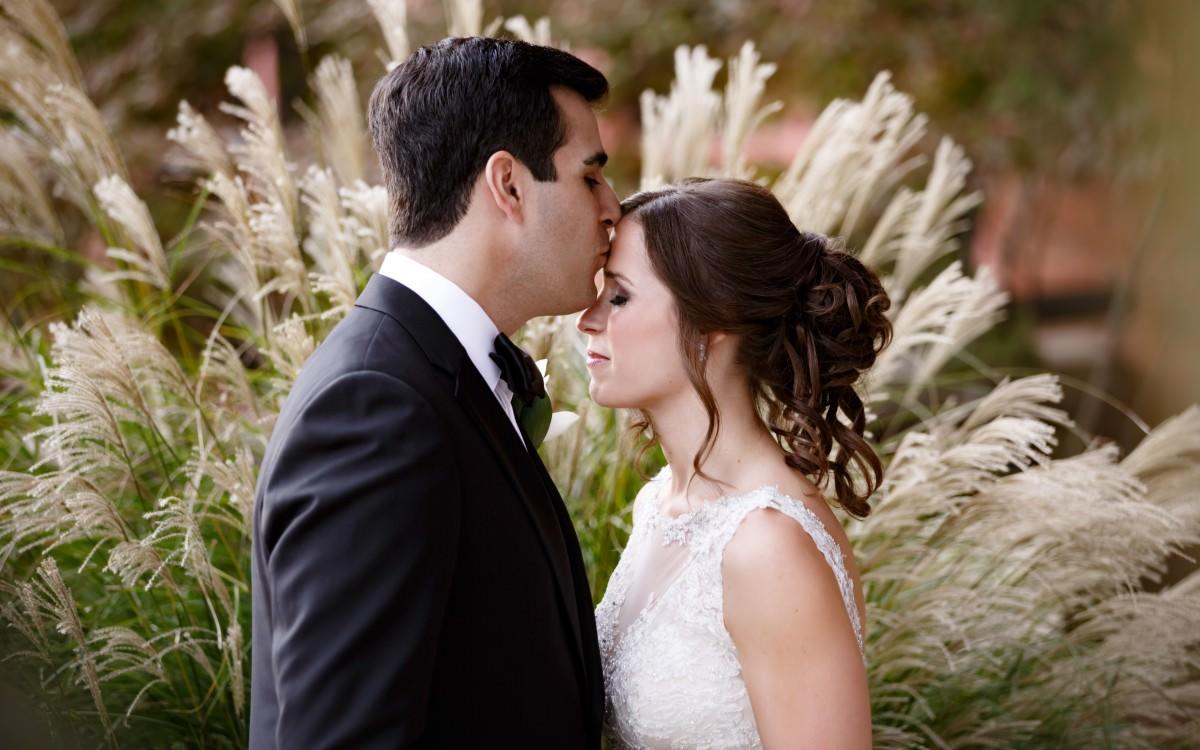 Jenna and Jonathan, Hilton Short Hills NJ wedding video, feature film