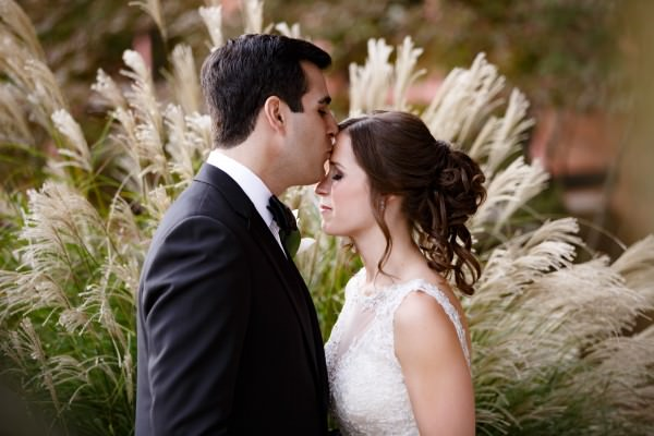 Jenna and Jonathan, Hilton Short Hills NJ wedding video, feature film
