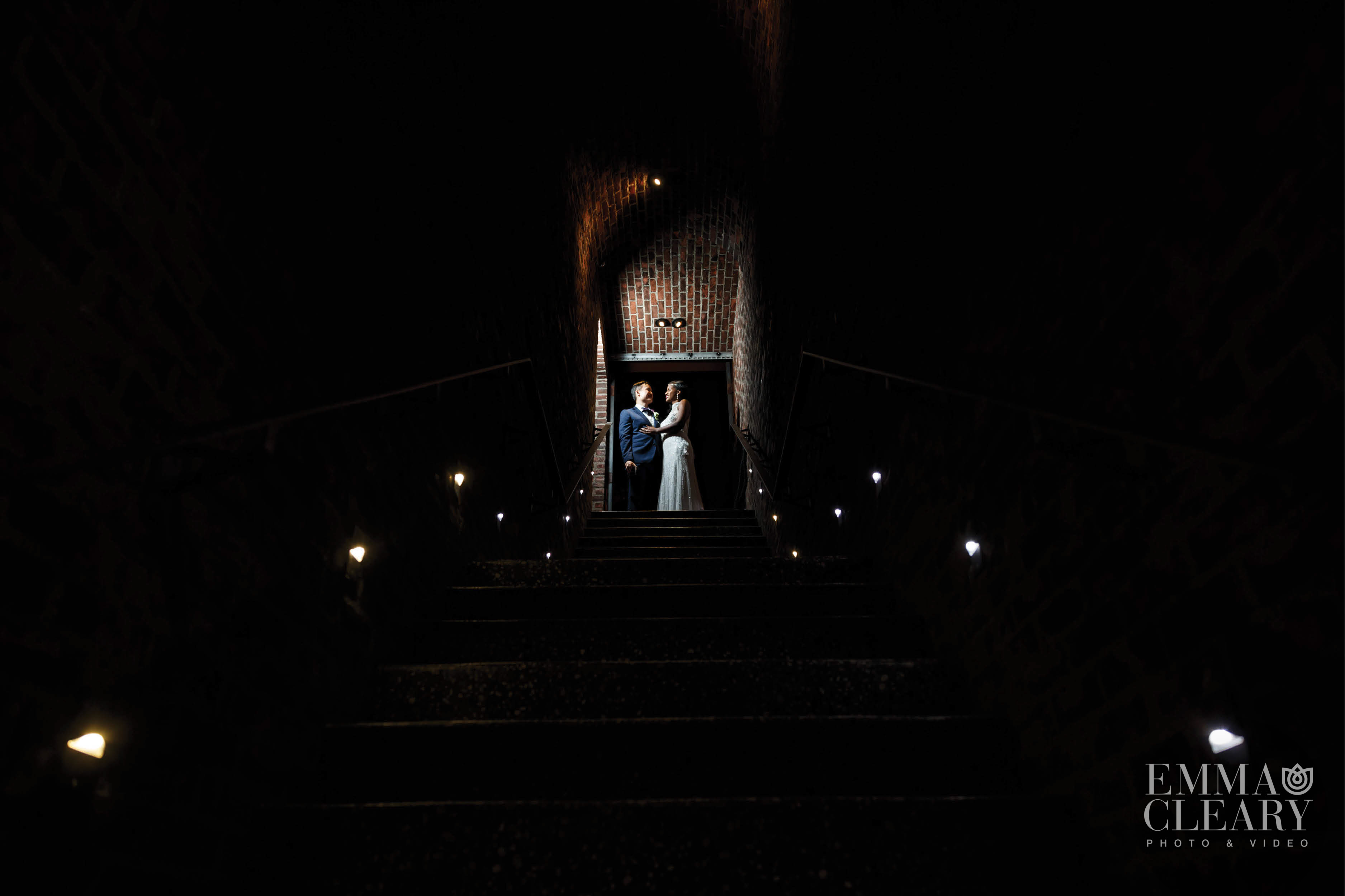 emma_cleary_photography-deity-wedding29