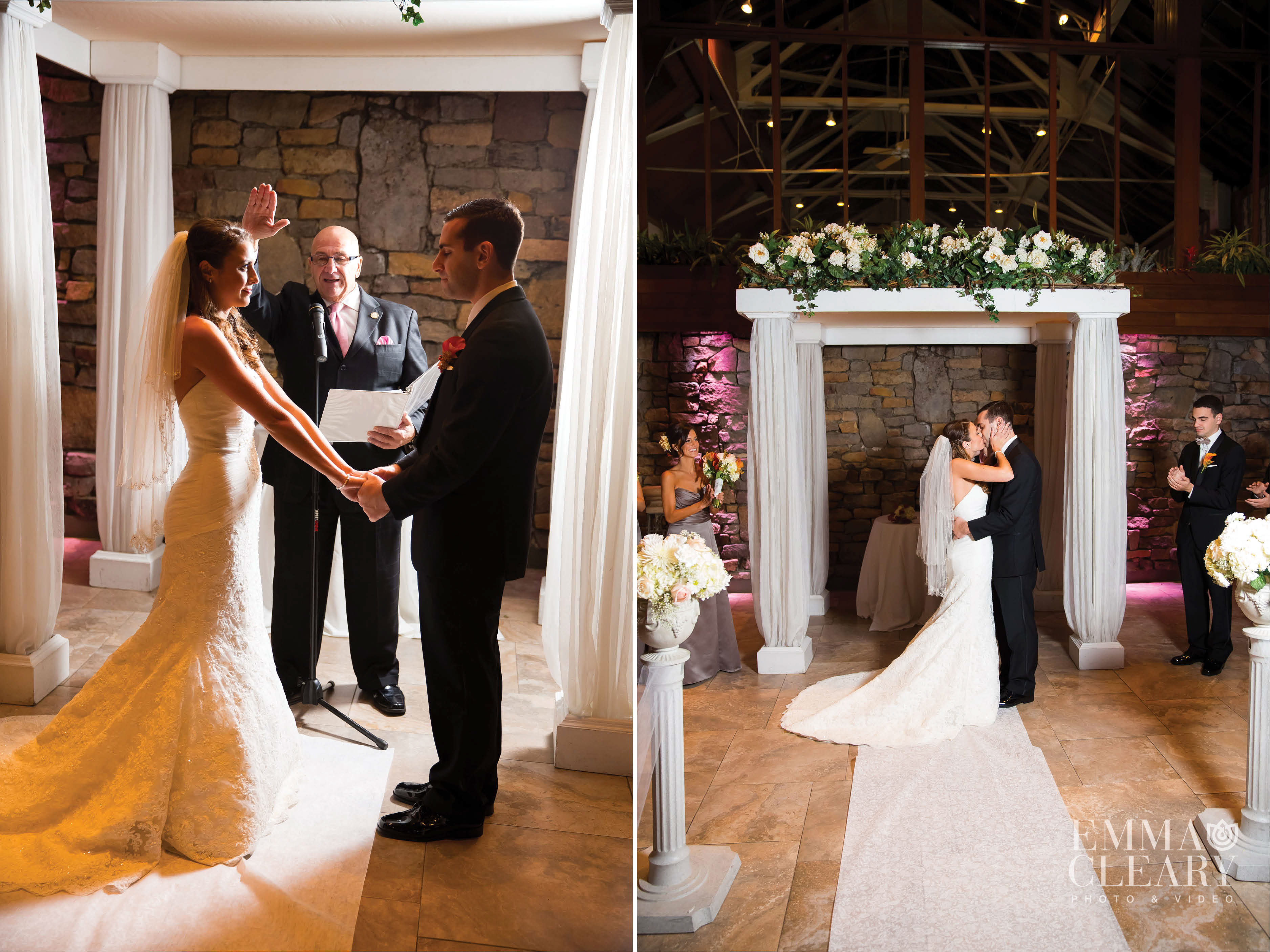 emma_cleary_photography-fox-hollow-wedding-photography8
