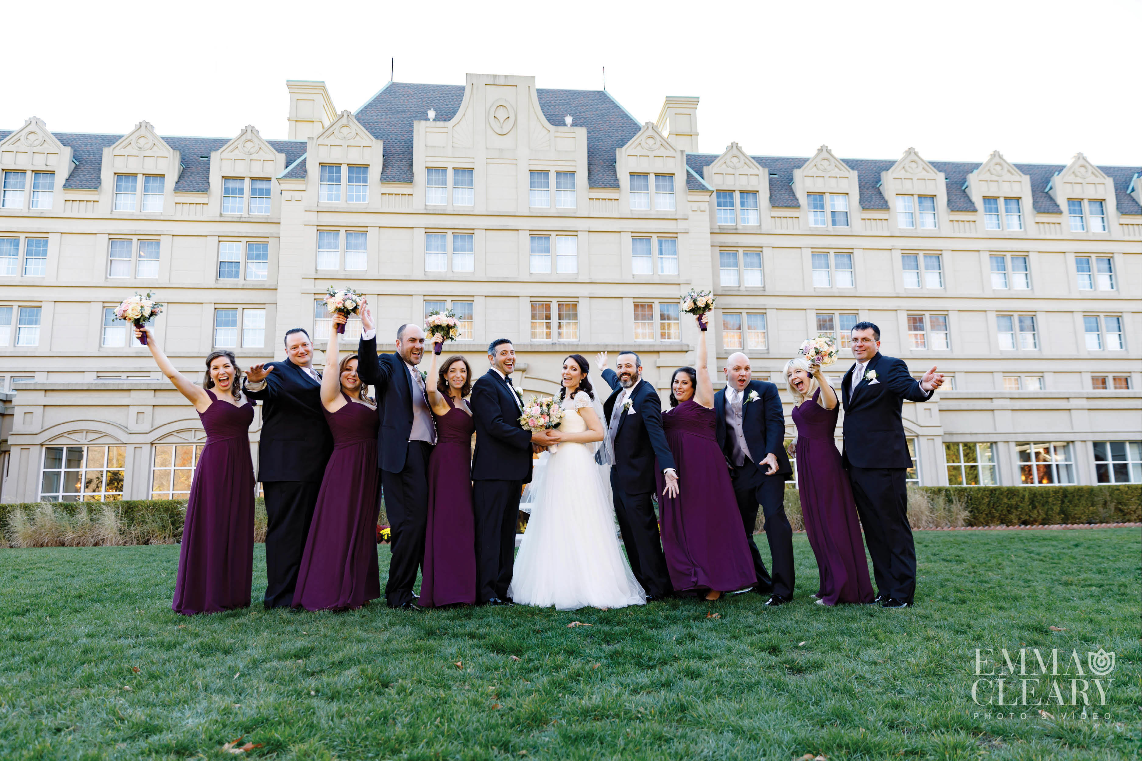 Emma_cleary_photography Hilton pearl river NY wedding12