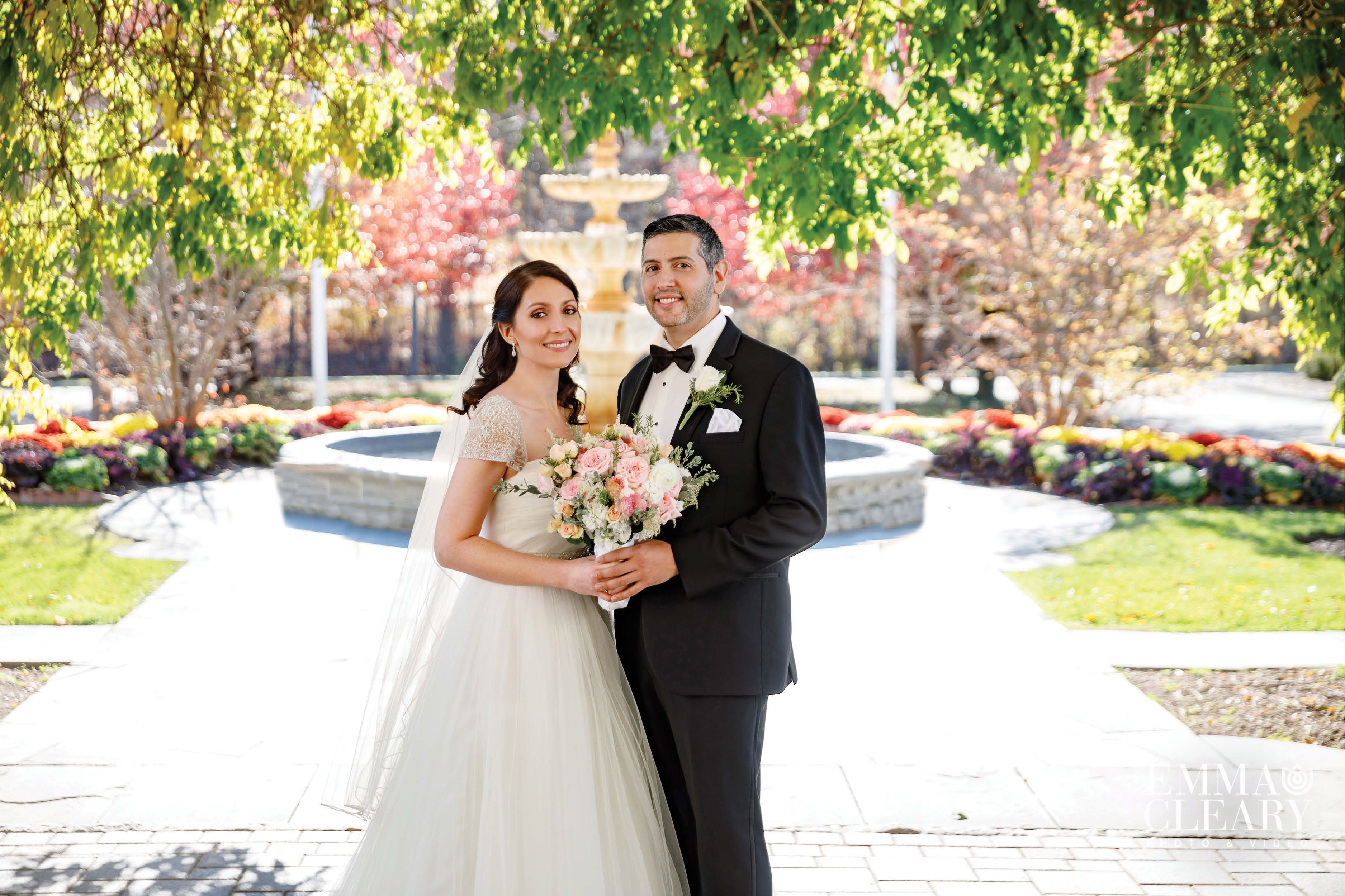 Emma_cleary_photography Hilton pearl river NY wedding13