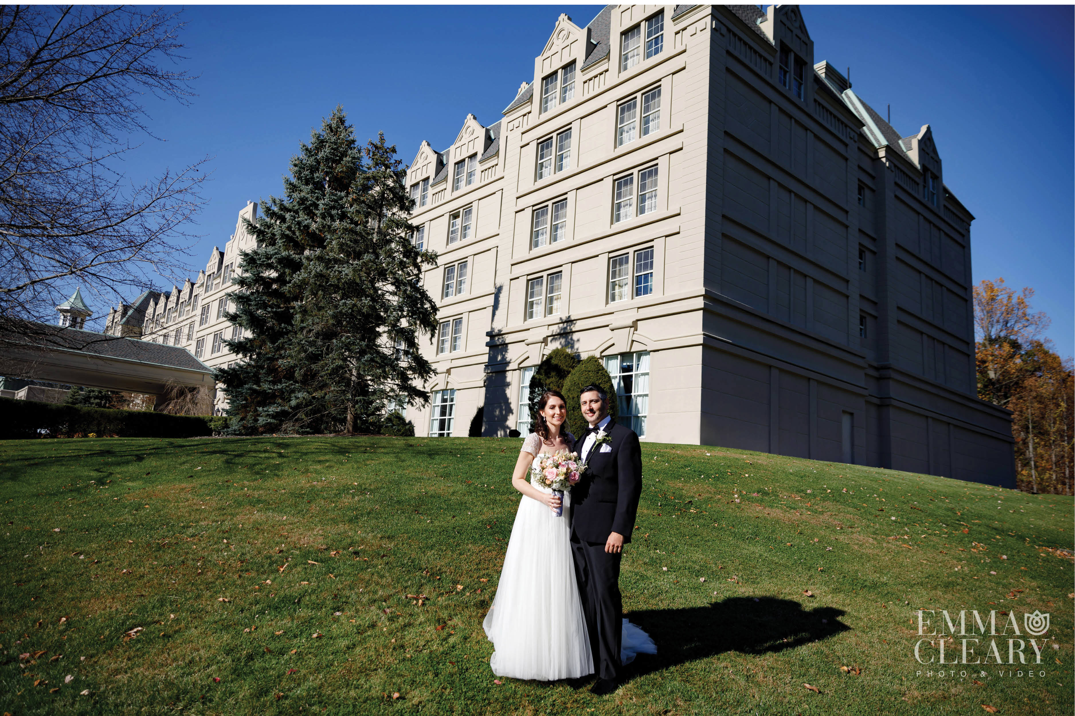 Emma_cleary_photography Hilton pearl river NY wedding15