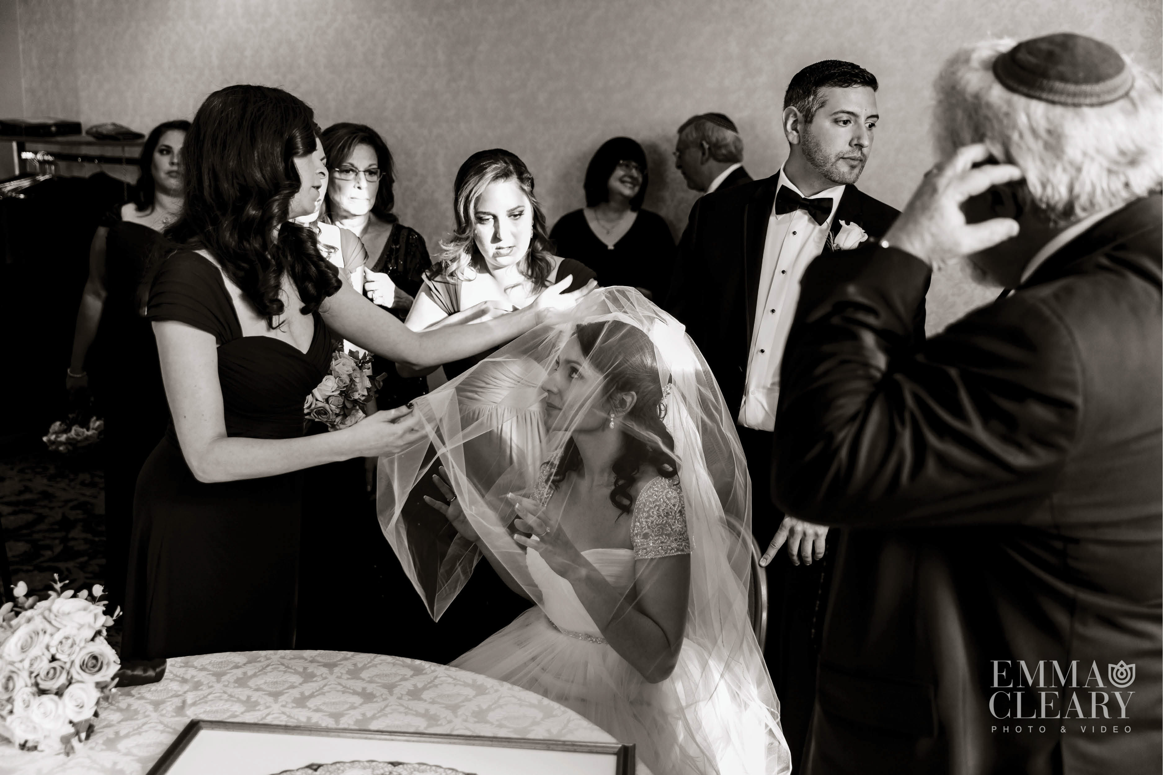 Emma_cleary_photography Hilton pearl river NY wedding20
