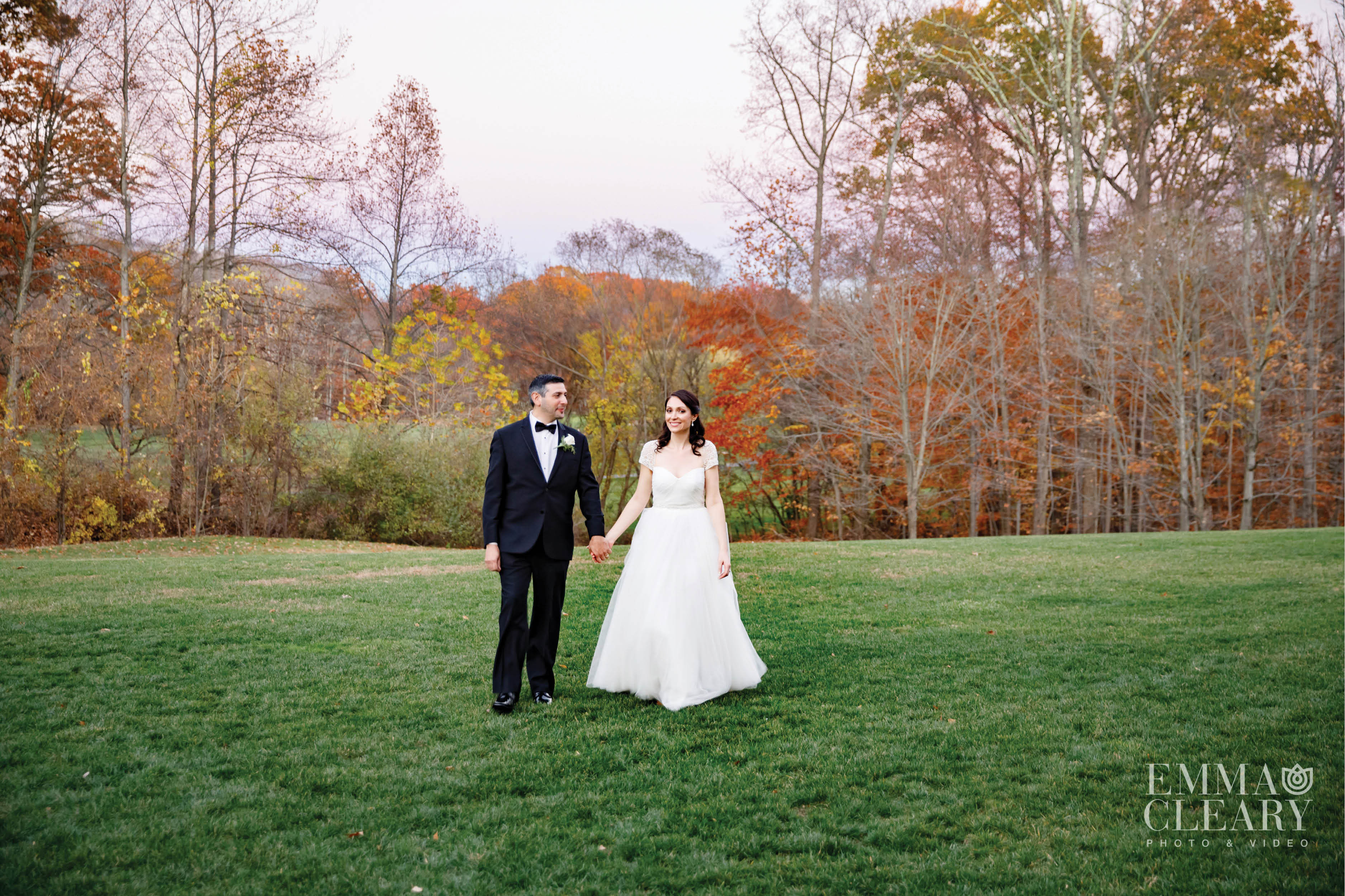 Emma_cleary_photography Hilton pearl river NY wedding28