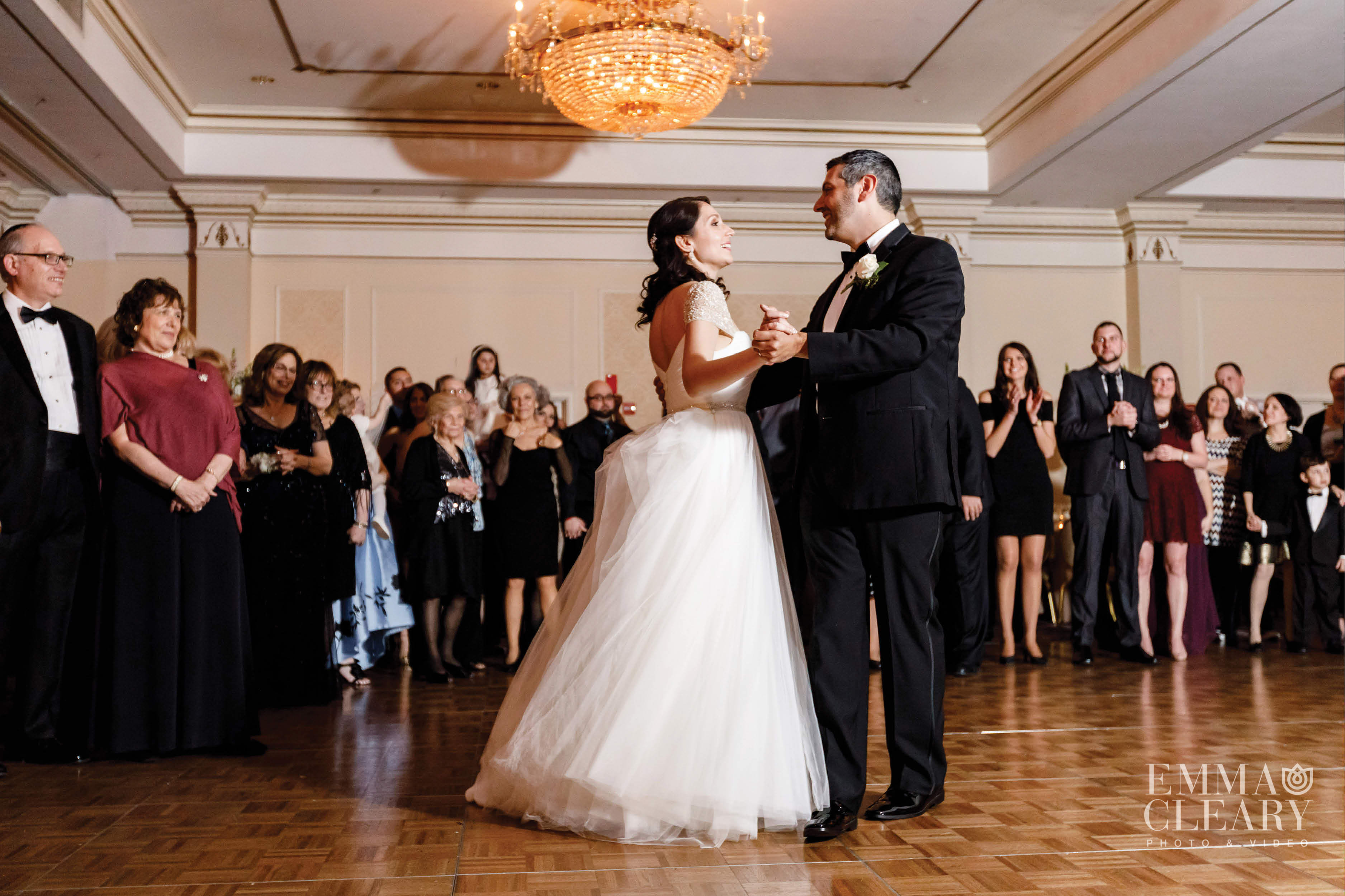 Emma_cleary_photography Hilton pearl river NY wedding32