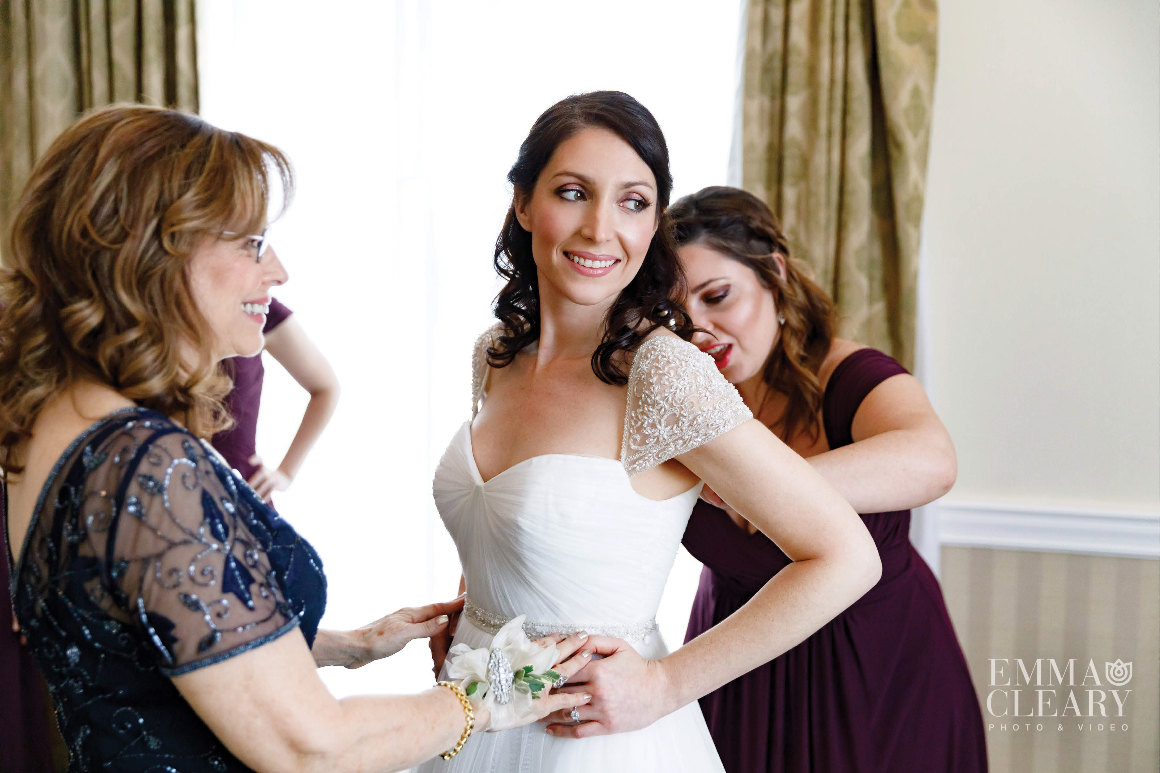 Emma_cleary_photography Hilton pearl river NY wedding4