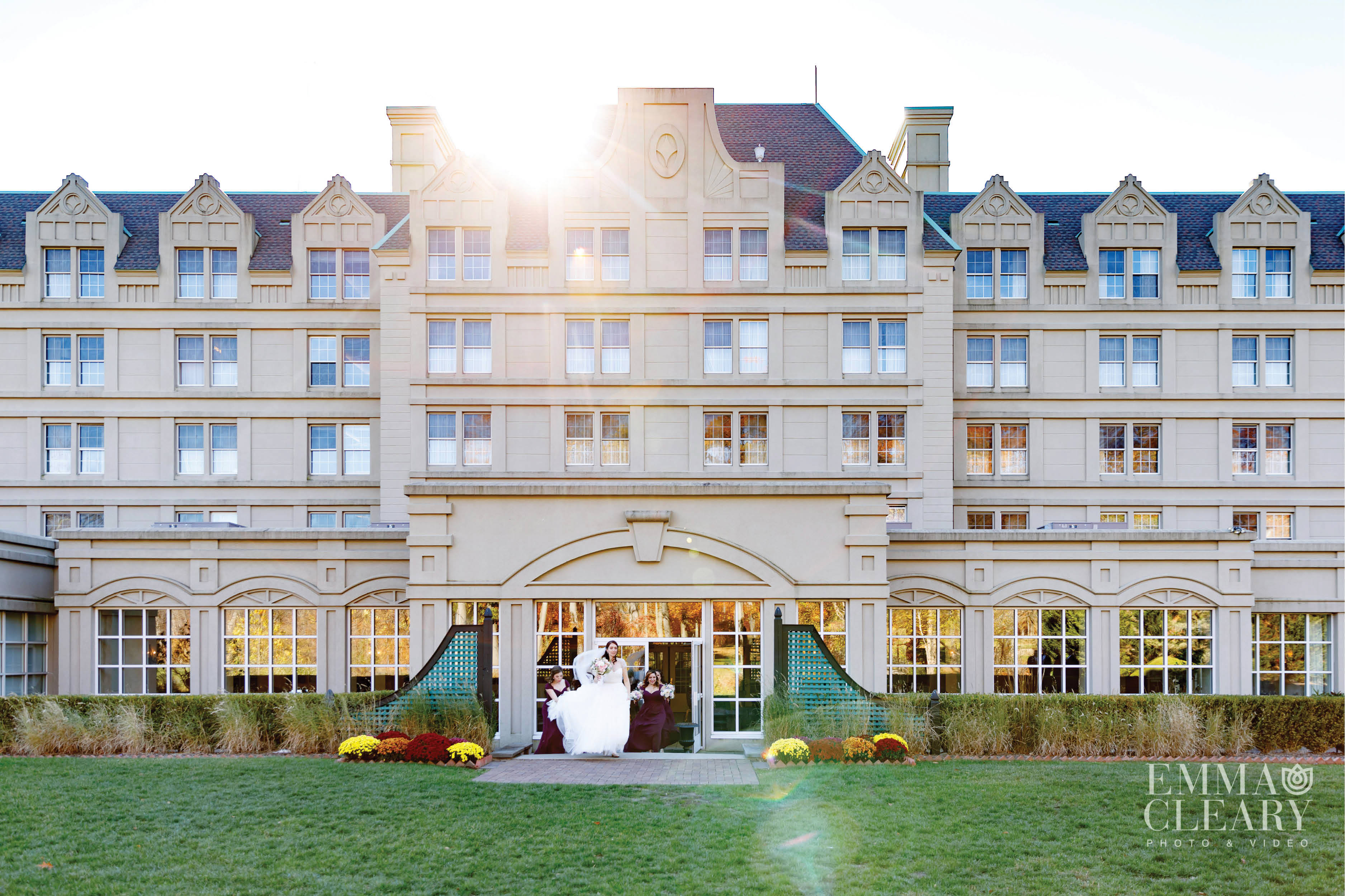 Emma_cleary_photography Hilton pearl river NY wedding9
