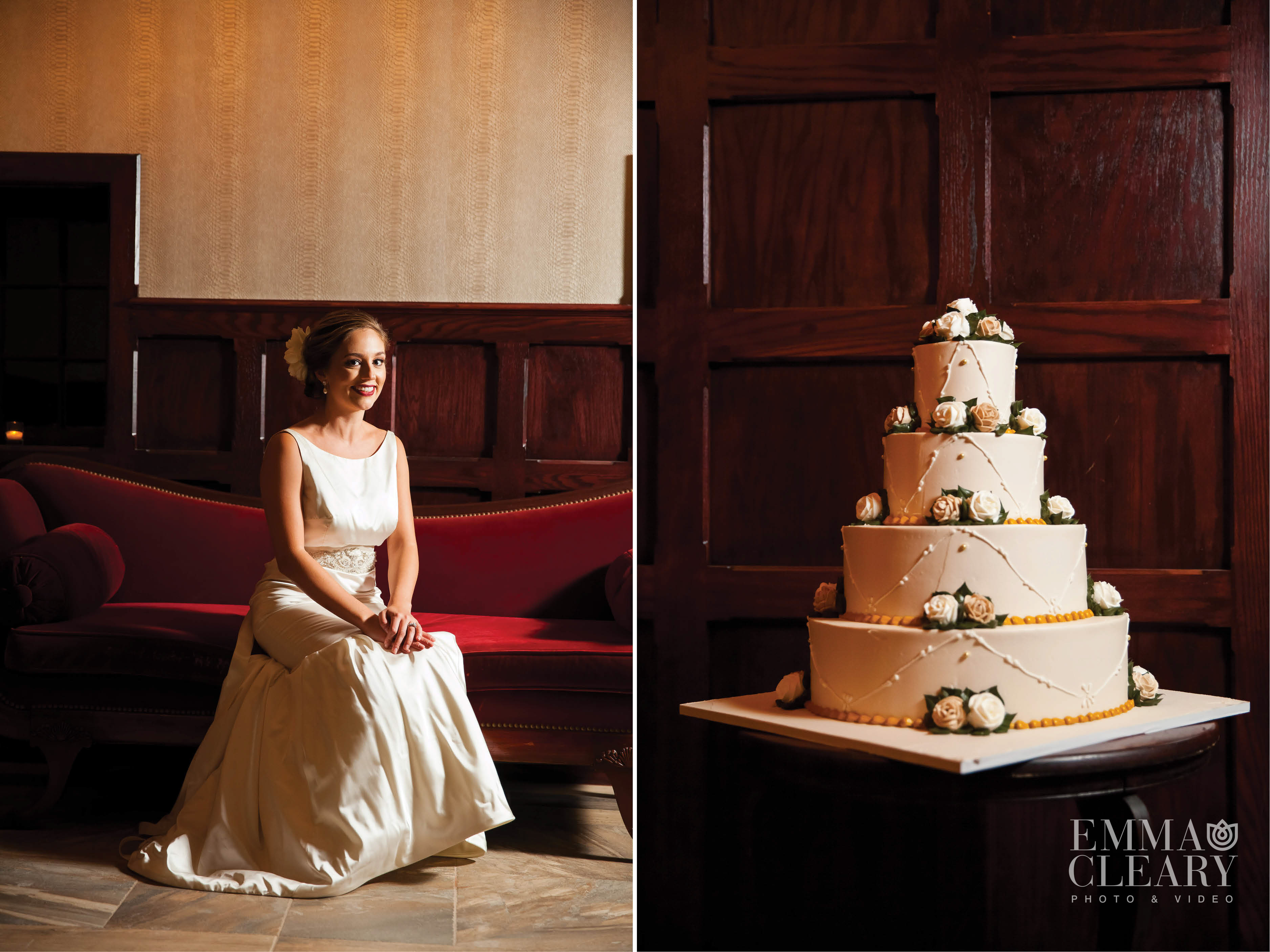 emma_cleary_photography-hotel-du-village-wedding15