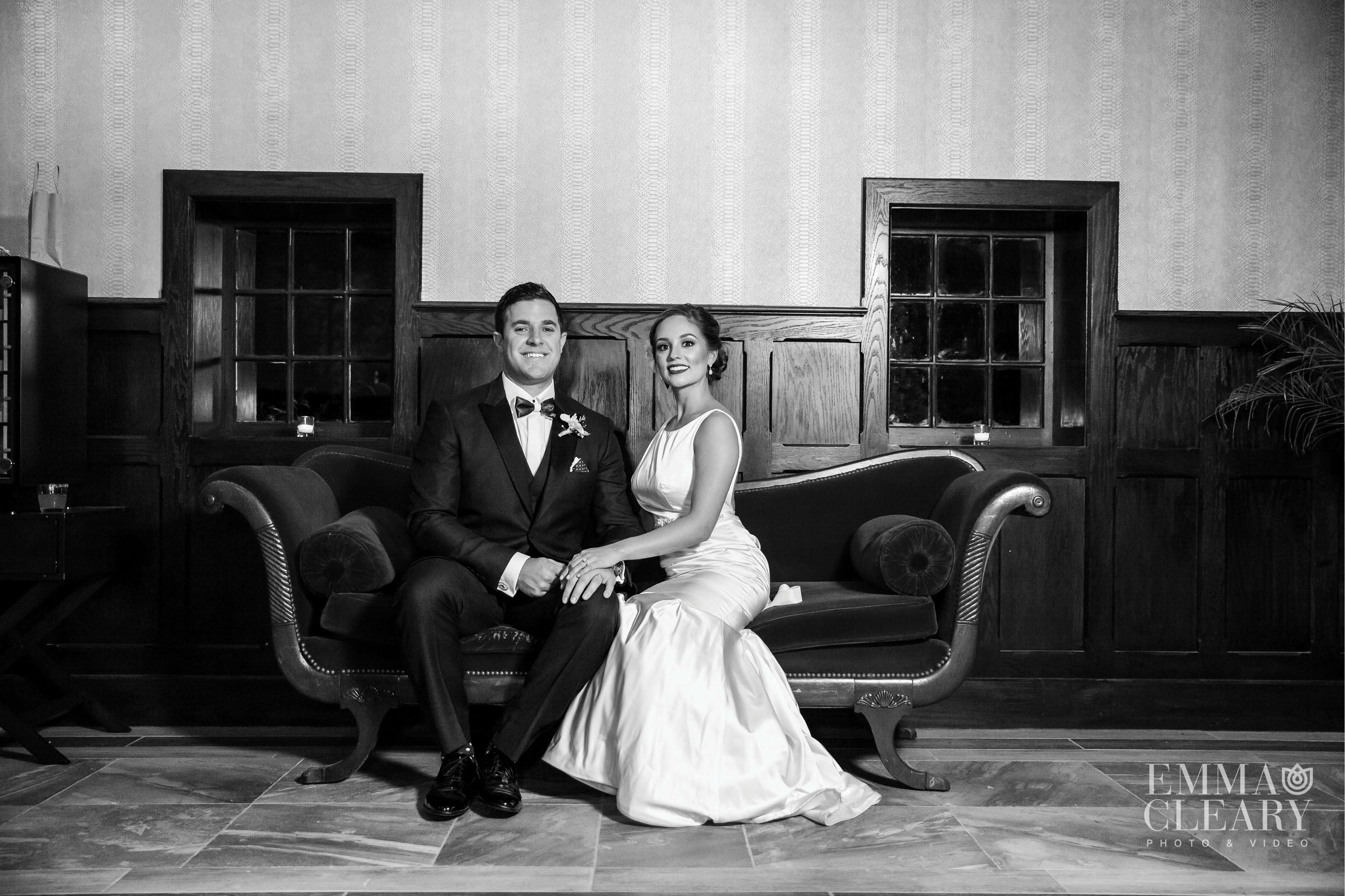 emma_cleary_photography-hotel-du-village-wedding19
