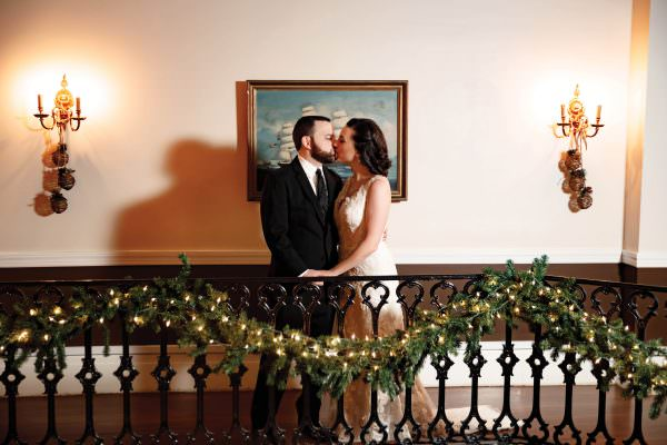 Patricia and Dmitriy, India House, Masterpiece Caterers Wedding Photography