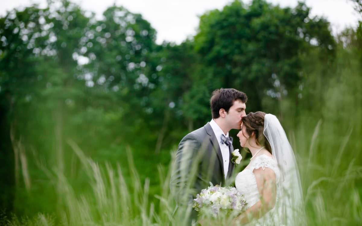 Jaclyn and Sean, Whitby Castle wedding videography feature film