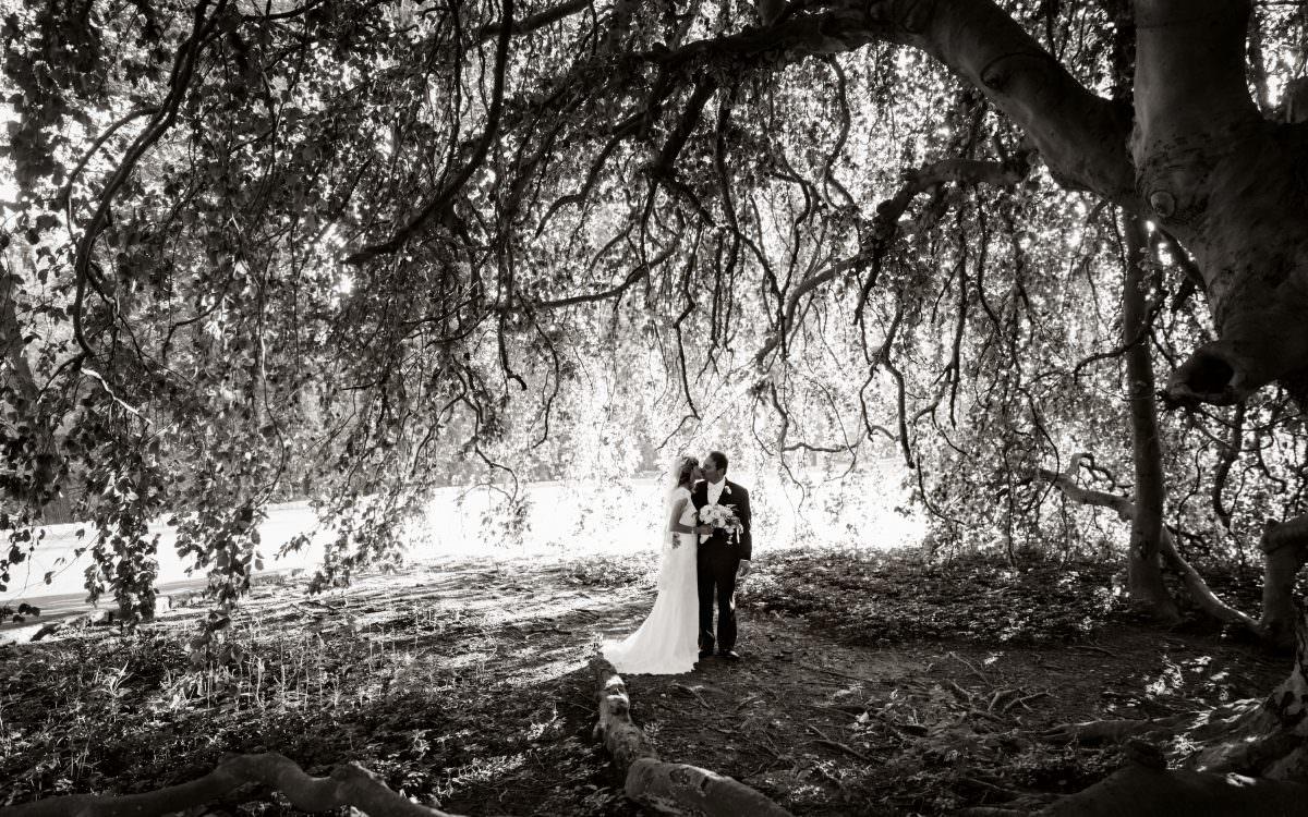 Julie and Rich, Tarrytown House Estate wedding videography, highlight reel