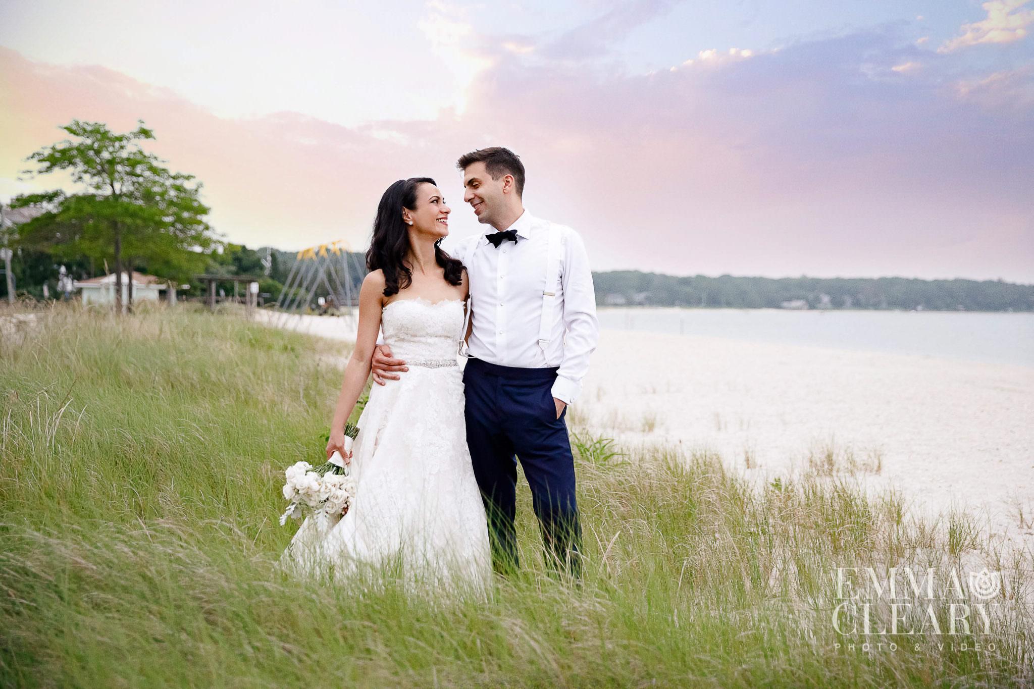salt air farm wedding photography