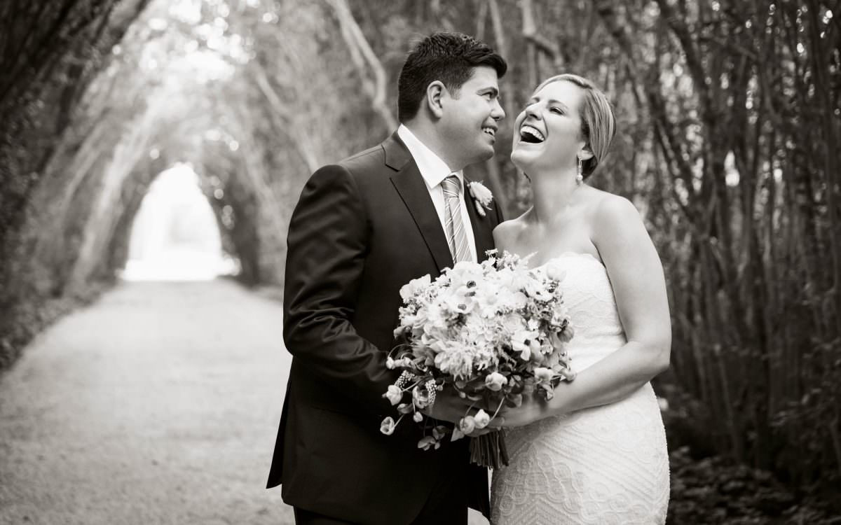 Phelan and John, Hedges Inn, East Hampton, Wedding Photography