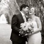 The Hedges Inn Wedding Photography