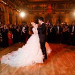 The Plaza Hotel, wedding videography