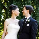 Tarrytown House Estate Wedding Photography