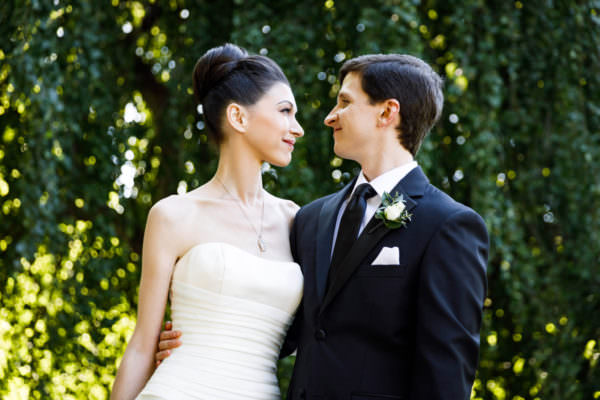 Jessica and David, Tarrytown House Estate Wedding Photography