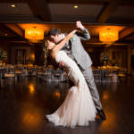 Long Island Winter Wedding Photography