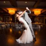 Long Island Winter Wedding Photography