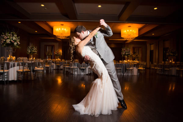 Heather and Sean, The Village Club at Lake Success Wedding Photography