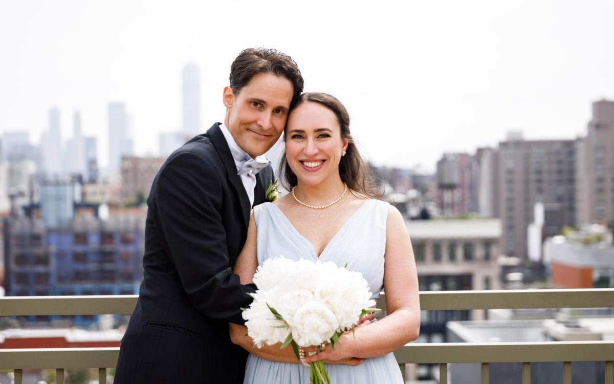 Julia and Chris, Lafayette Grand Café & Bakery Wedding Photography
